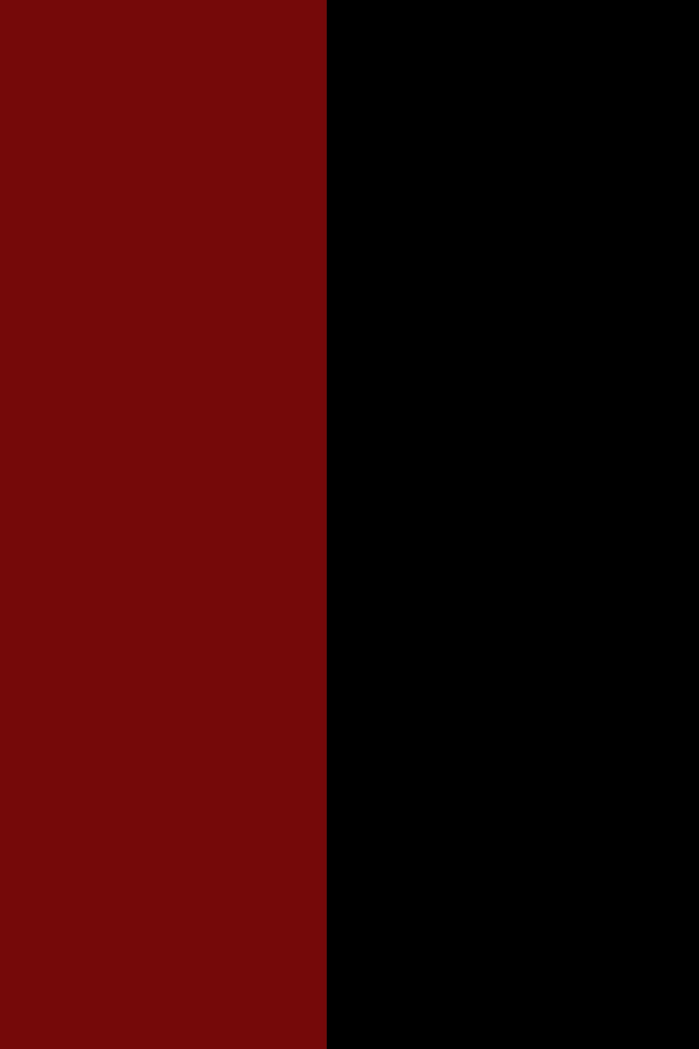 Simple AC Milan wallpaper for the iPhone [may work for other devices as  well] …