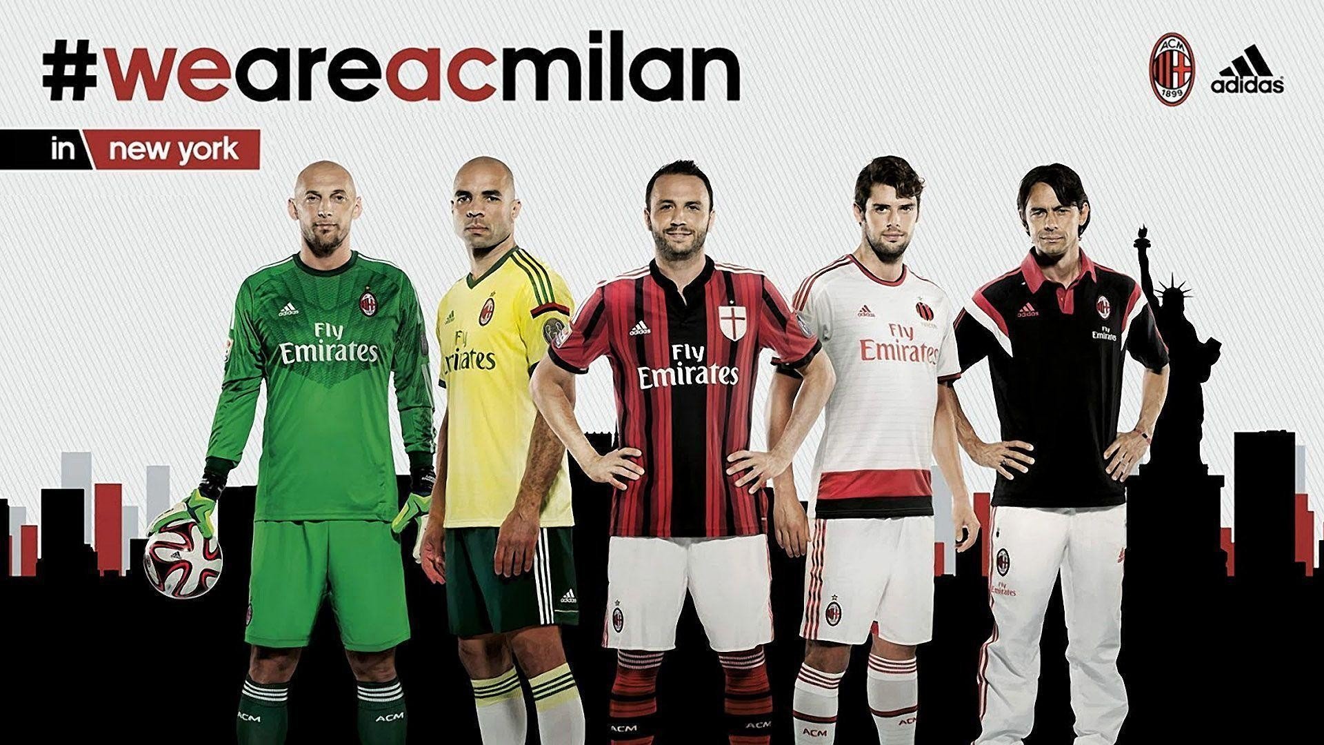 Ac Milan Squad 2015   Search Results   streaming online tv