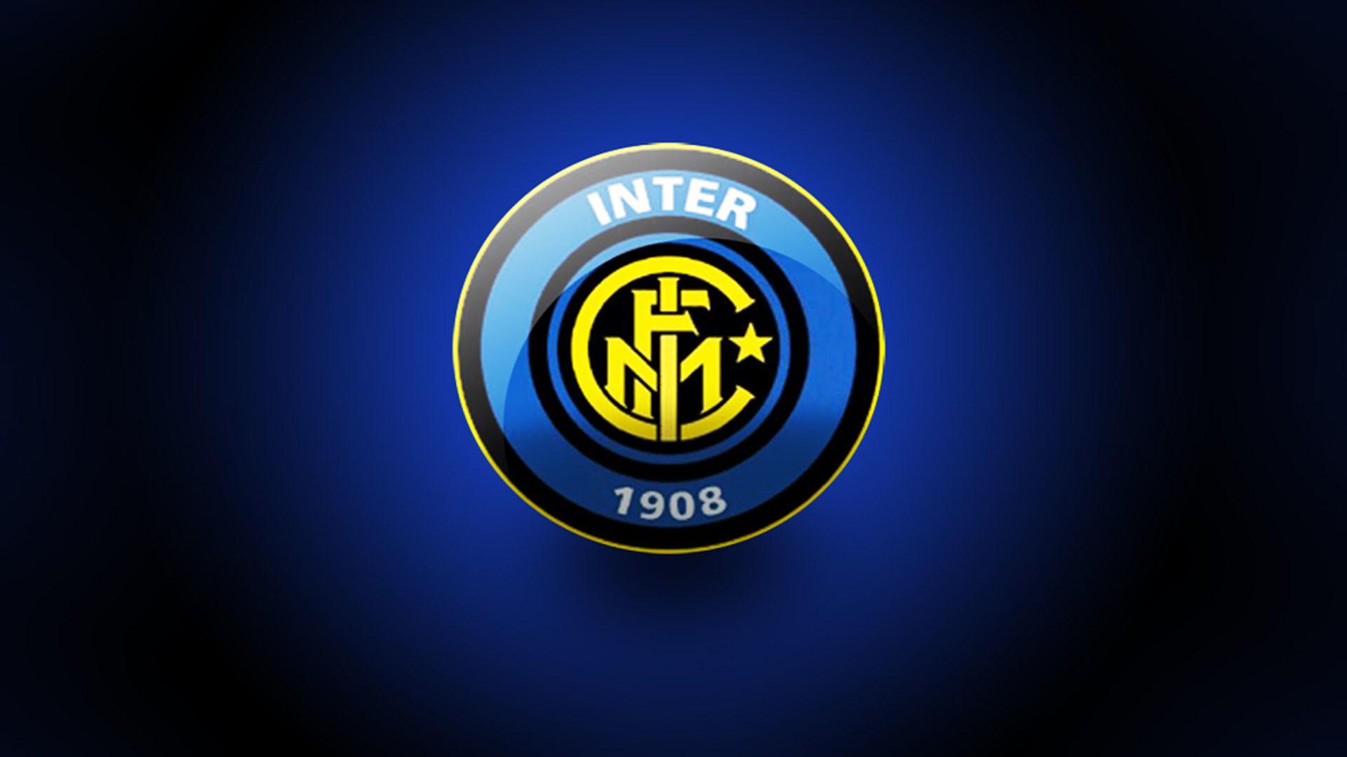 Inter Milan Wallpaper hd