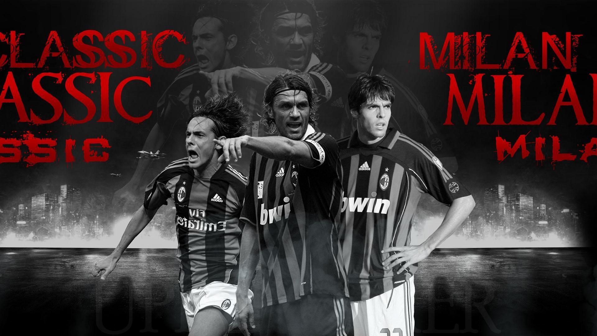 wallpaper.wiki-Download-Free-HD-AC-Milan-Background-
