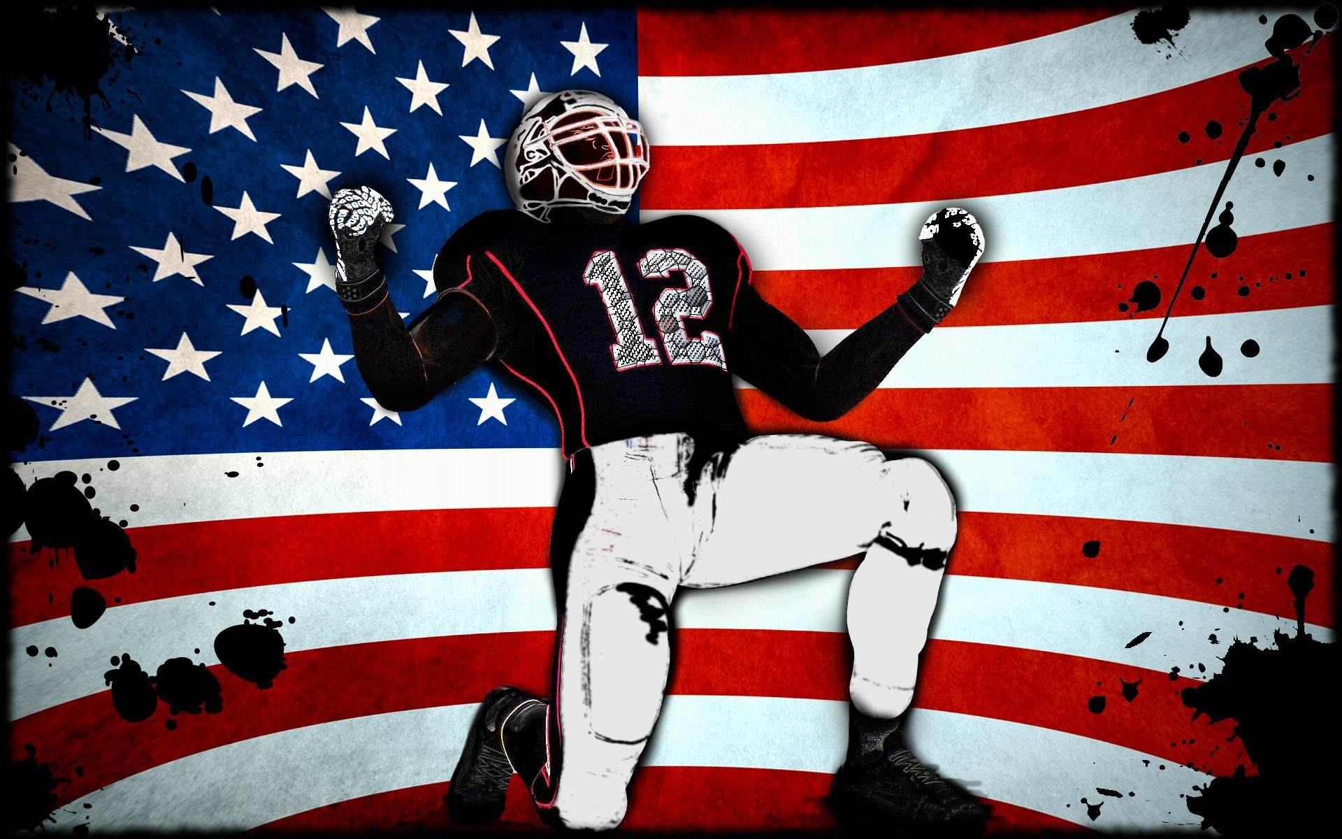 wallpaper.wiki-Sport-American-Football-Download-Photos-PIC-