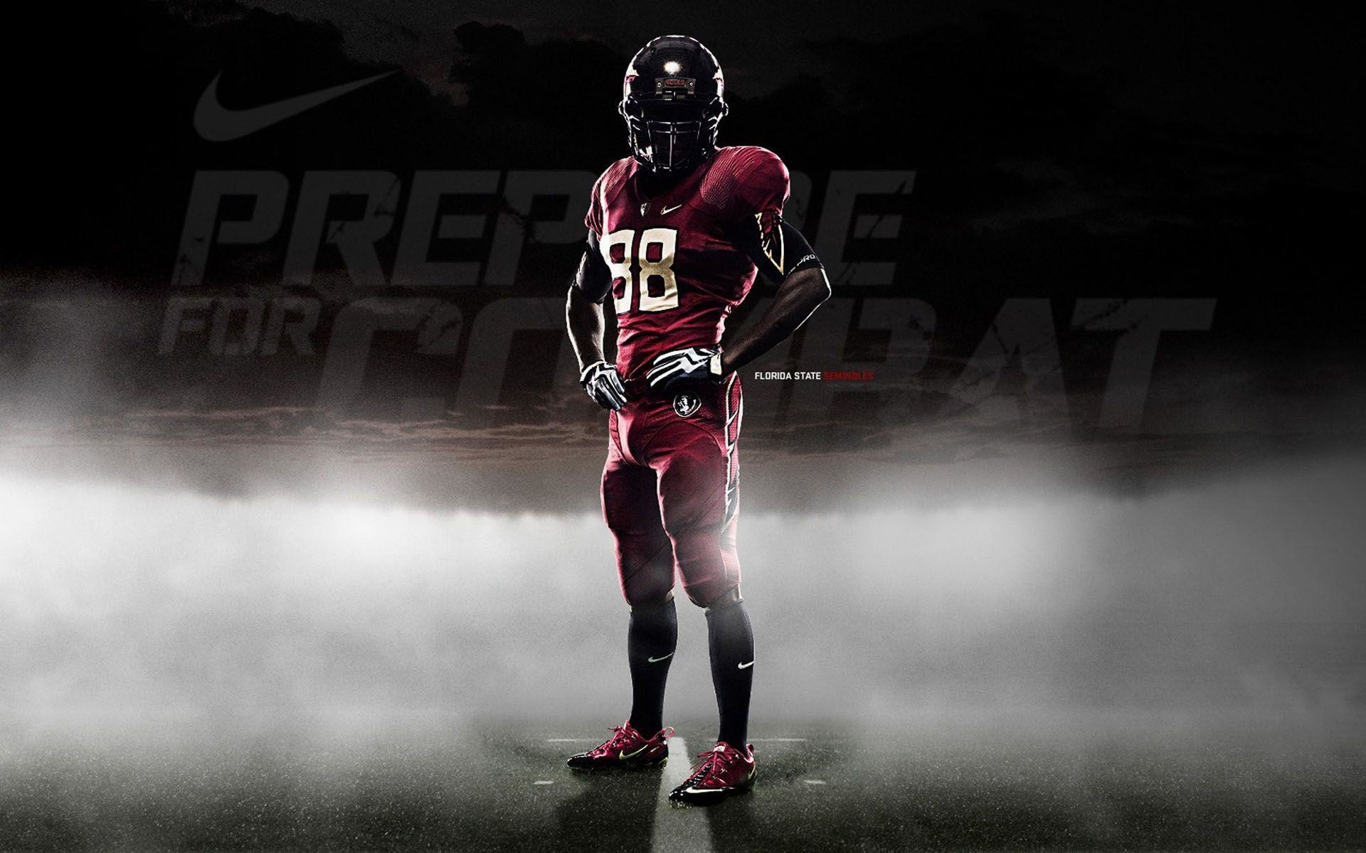 wallpaper.wiki-Images-HD-American-Football-1-PIC-