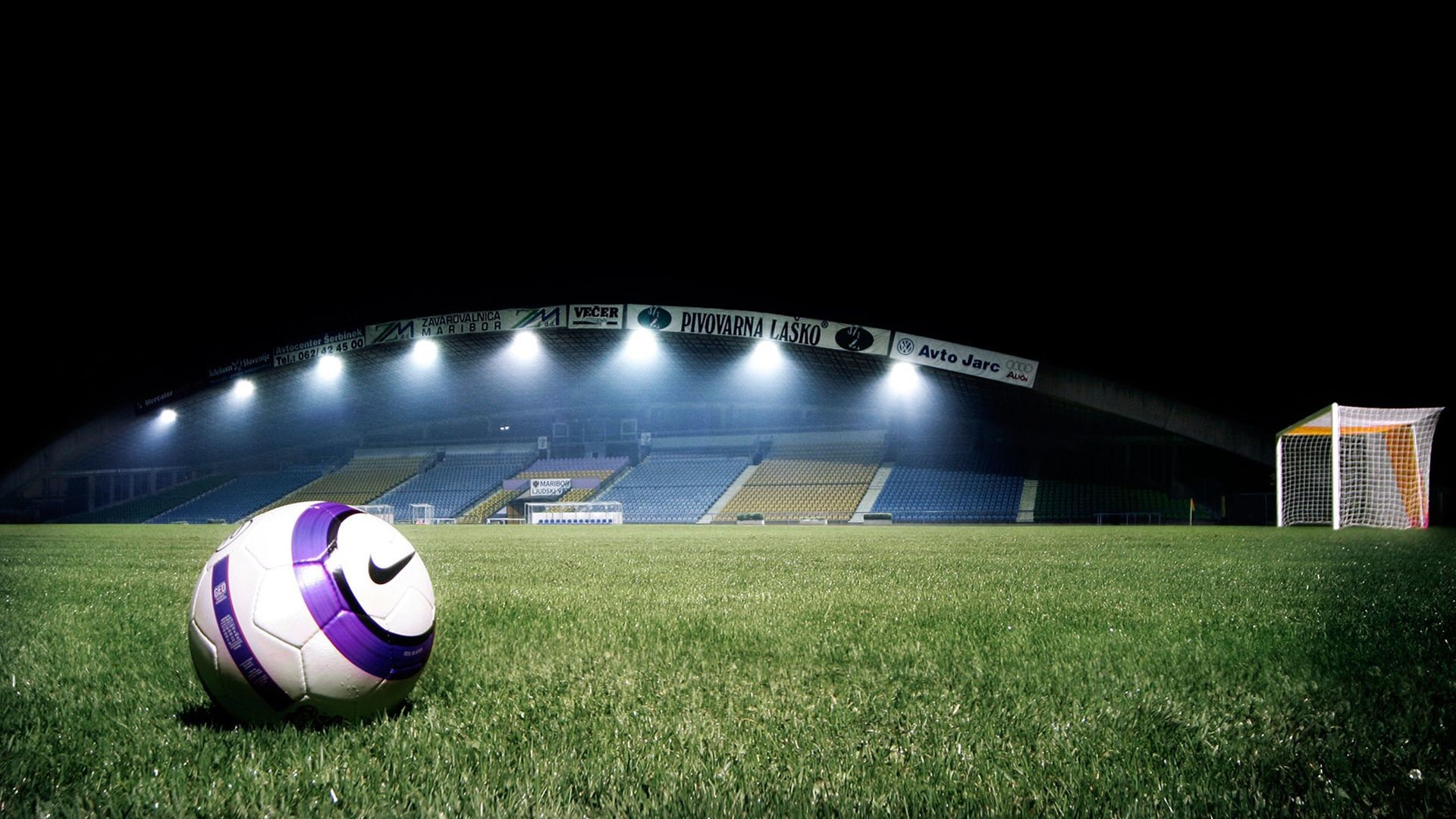 … football wallpaper the best football hd wallpapers players …