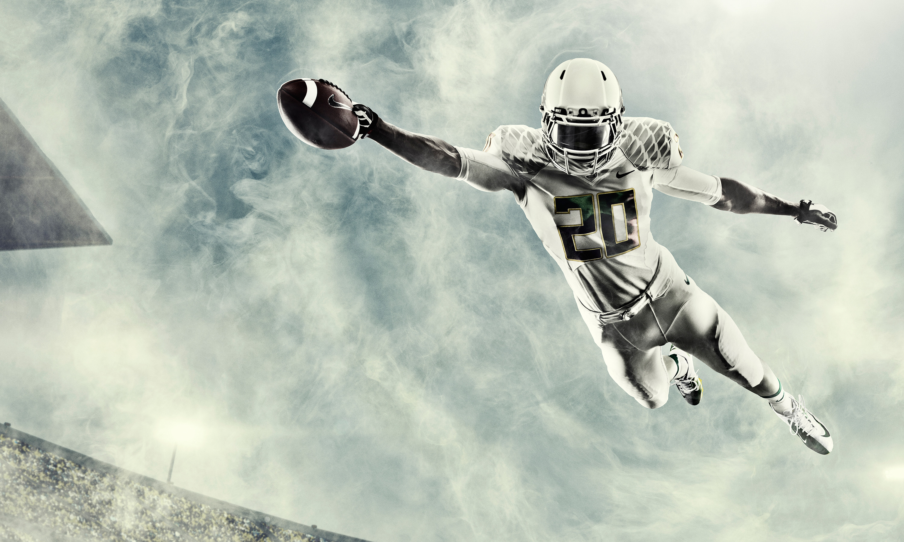 Newest Hd College Football Wallpapers Beautiful Football Hd Wallpapers Free Download 4k Ultra Hd Wallpapers Hd
