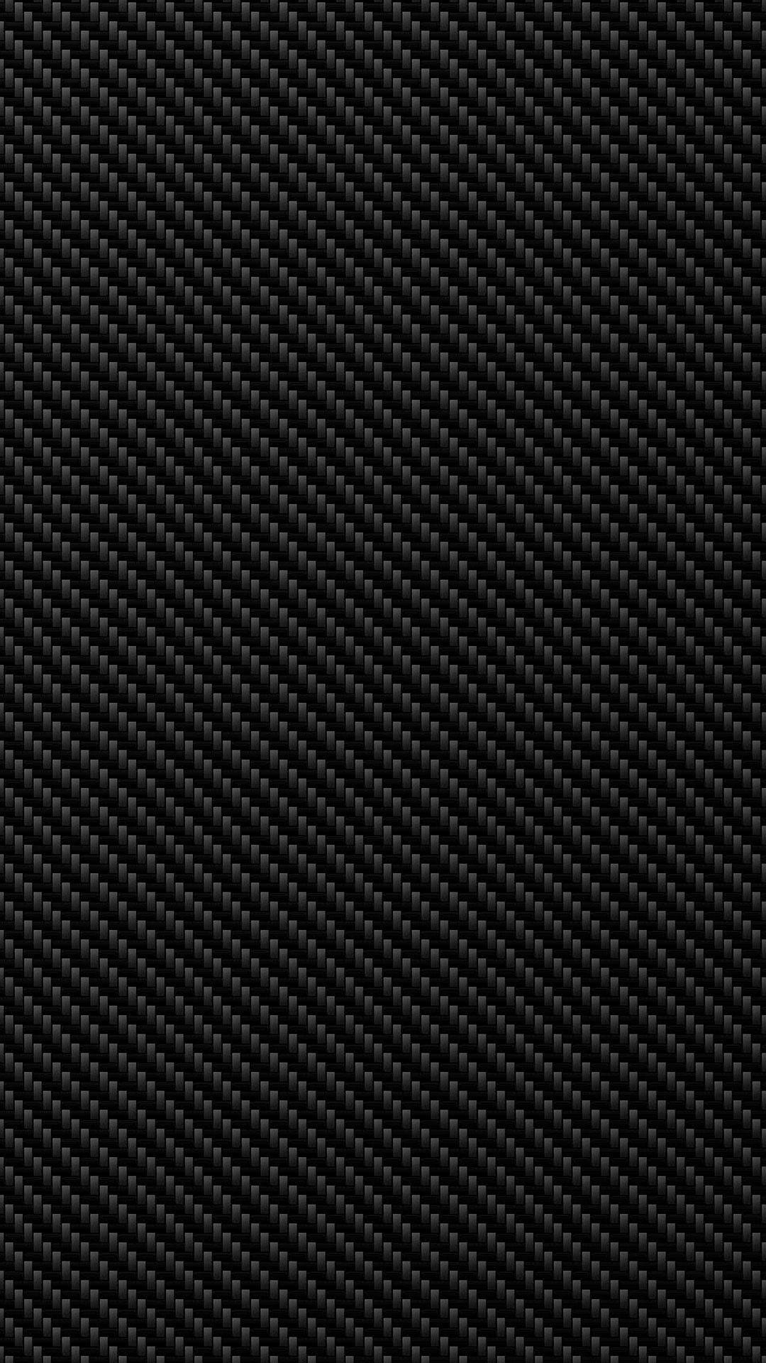 Carbon Fiber iPhone 6 Plus Wallpapers – carbon, fiber iPhone 6 .