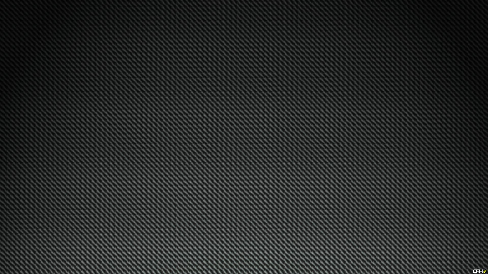 Carbon Fibre wallpaper – 1160697