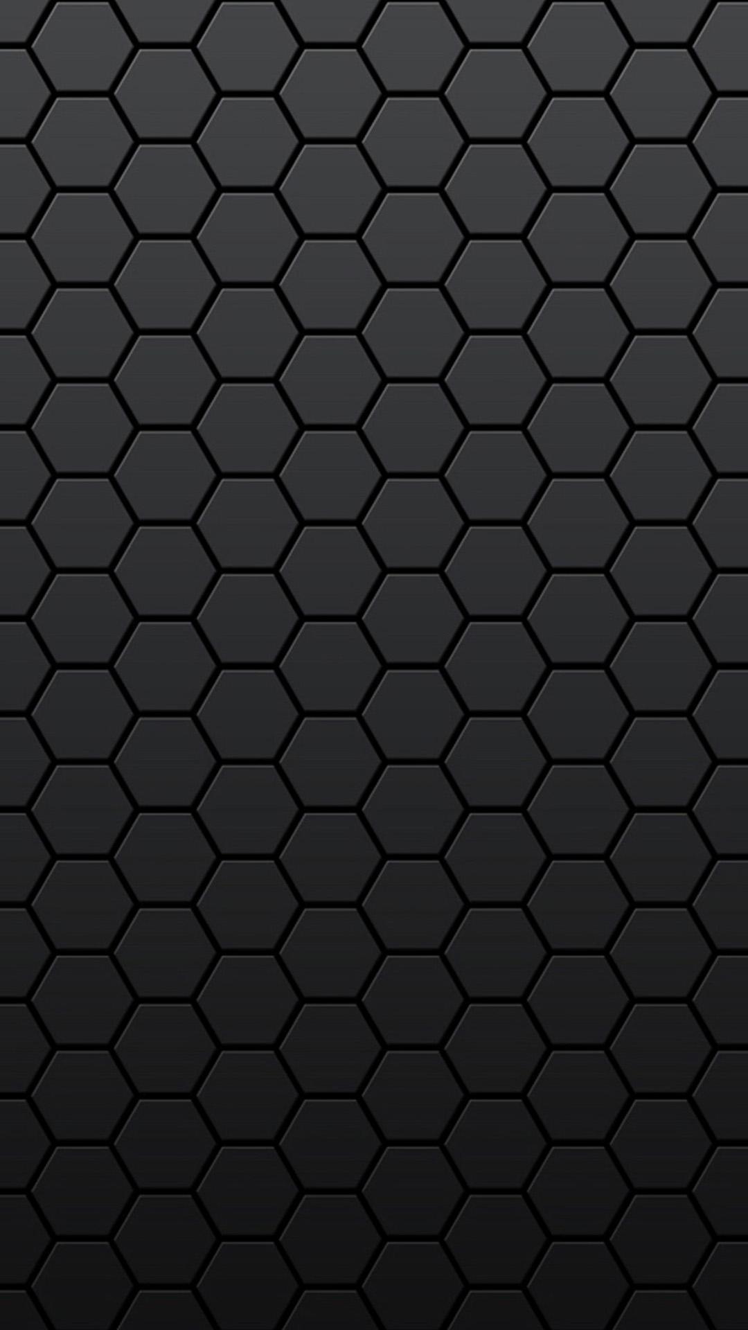 wallpaper.wiki-Carbon-Fiber-iPhone-Wallpaper-Widescreen-PIC-