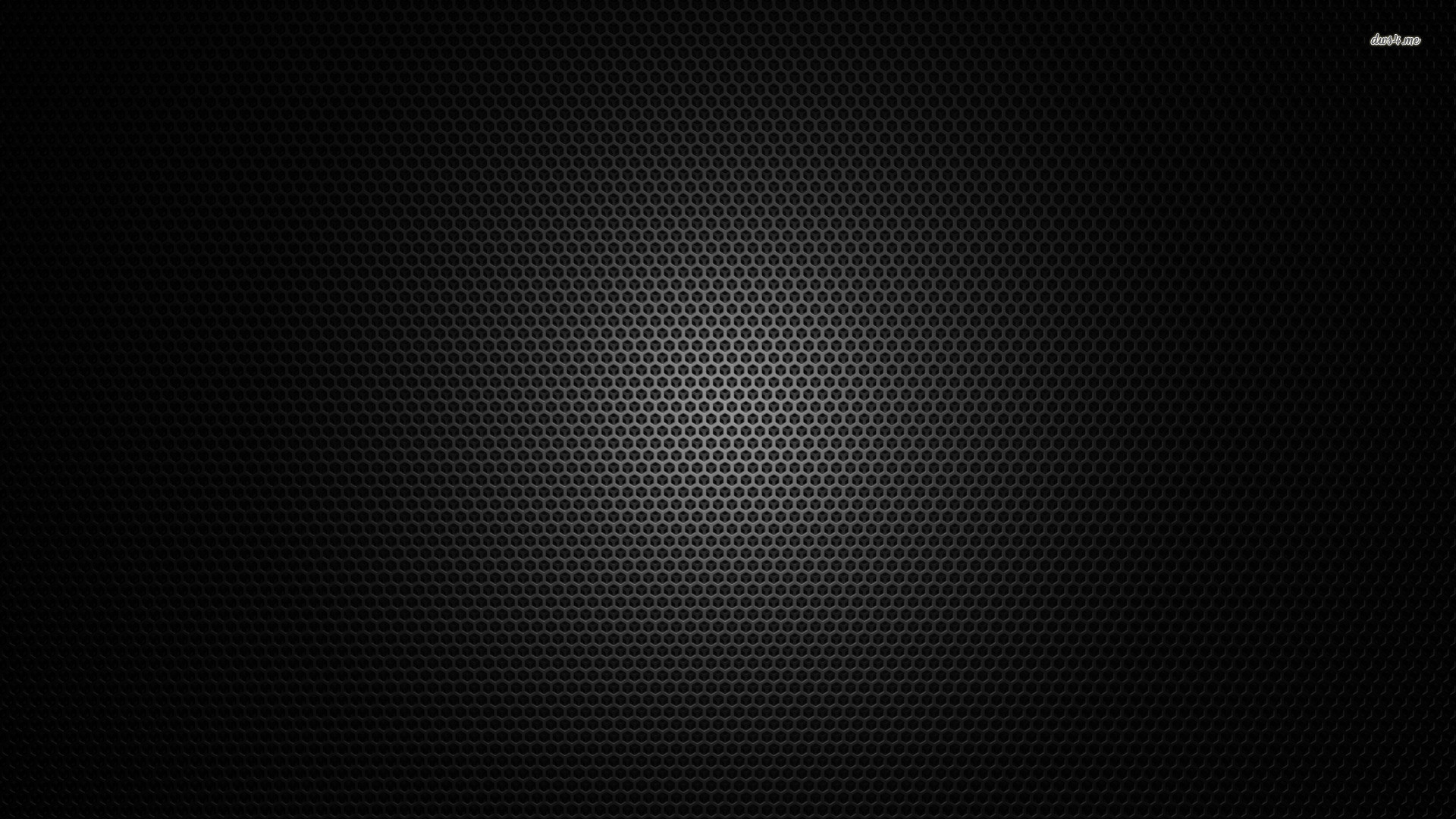 carbon fiber wallpaper high definition with wallpaper hd resolution on .