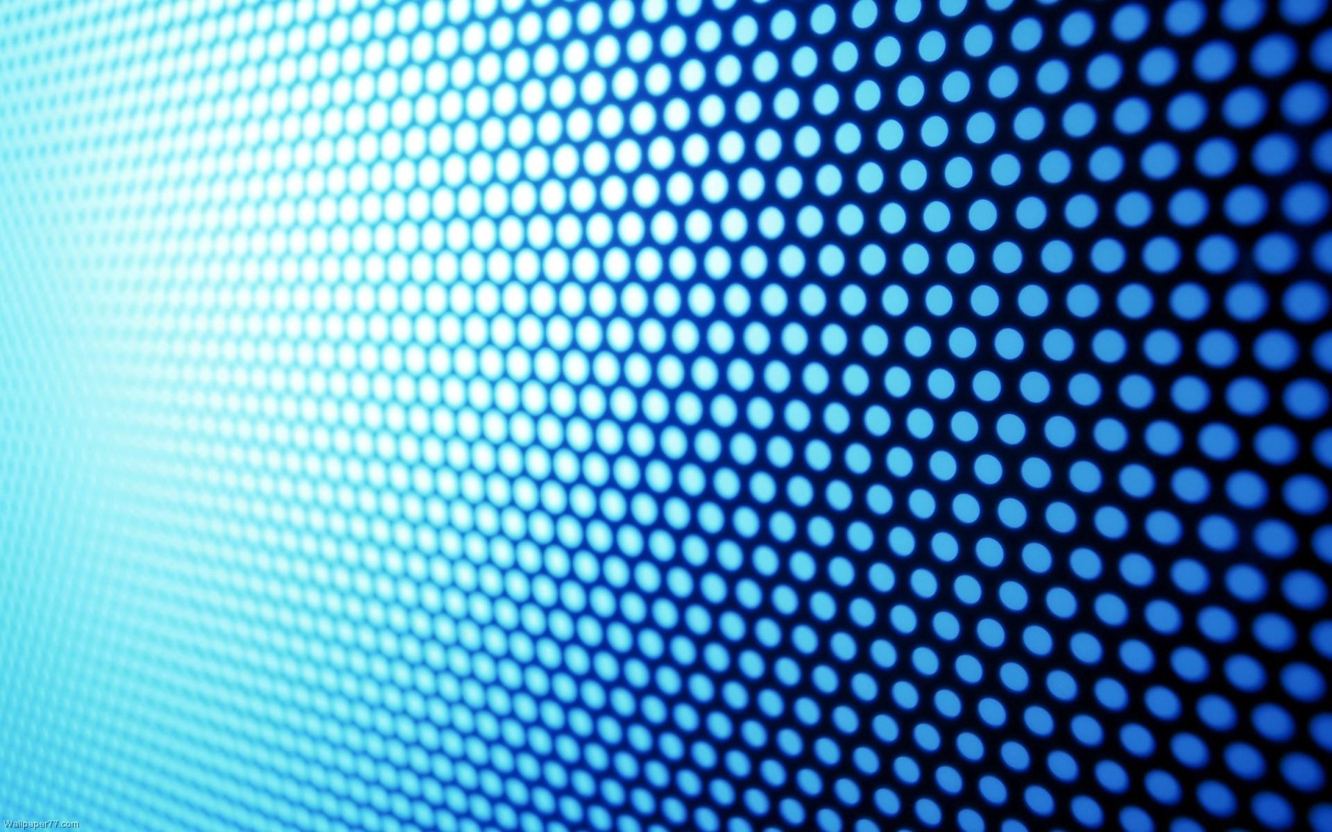 Colored Carbon Fiber Wallpaper