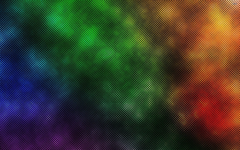 Carbon Fiber Wallpapers HD Wallpapers