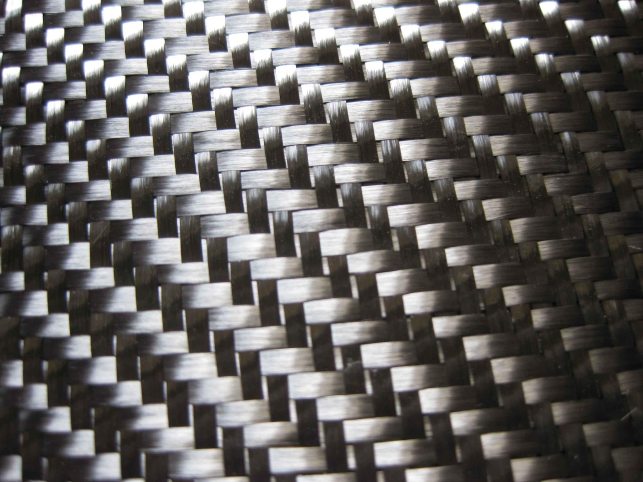 Carbon Fiber wallpaper | 2560×1600 | #56962