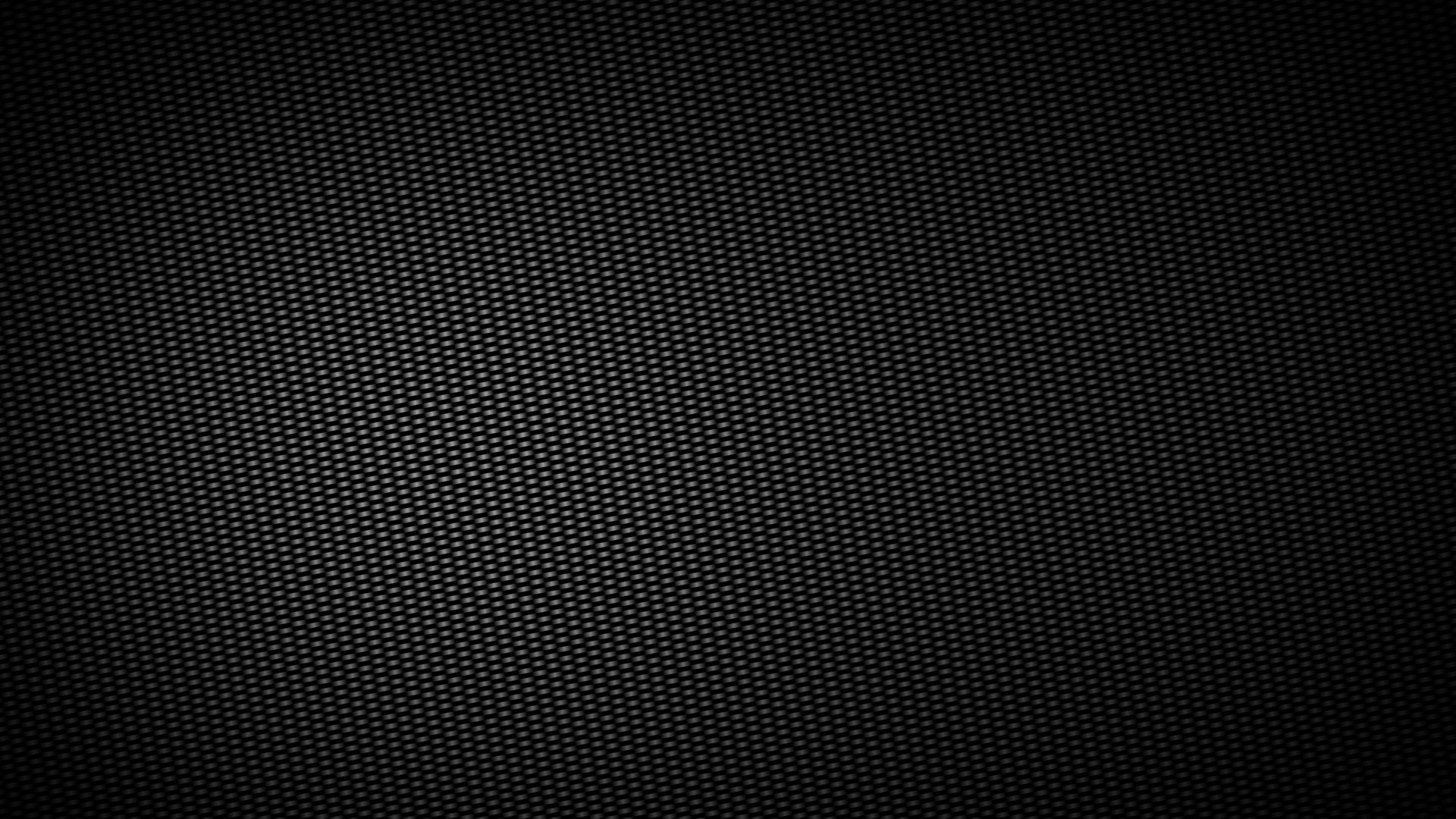 Download free carbon wallpapers for your mobile phone – most .