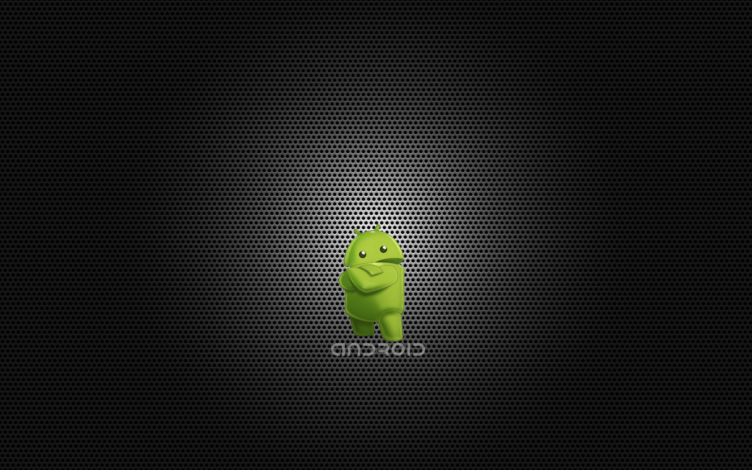 Custom iPhone 5 background | Personal Design Projects | Pinterest .