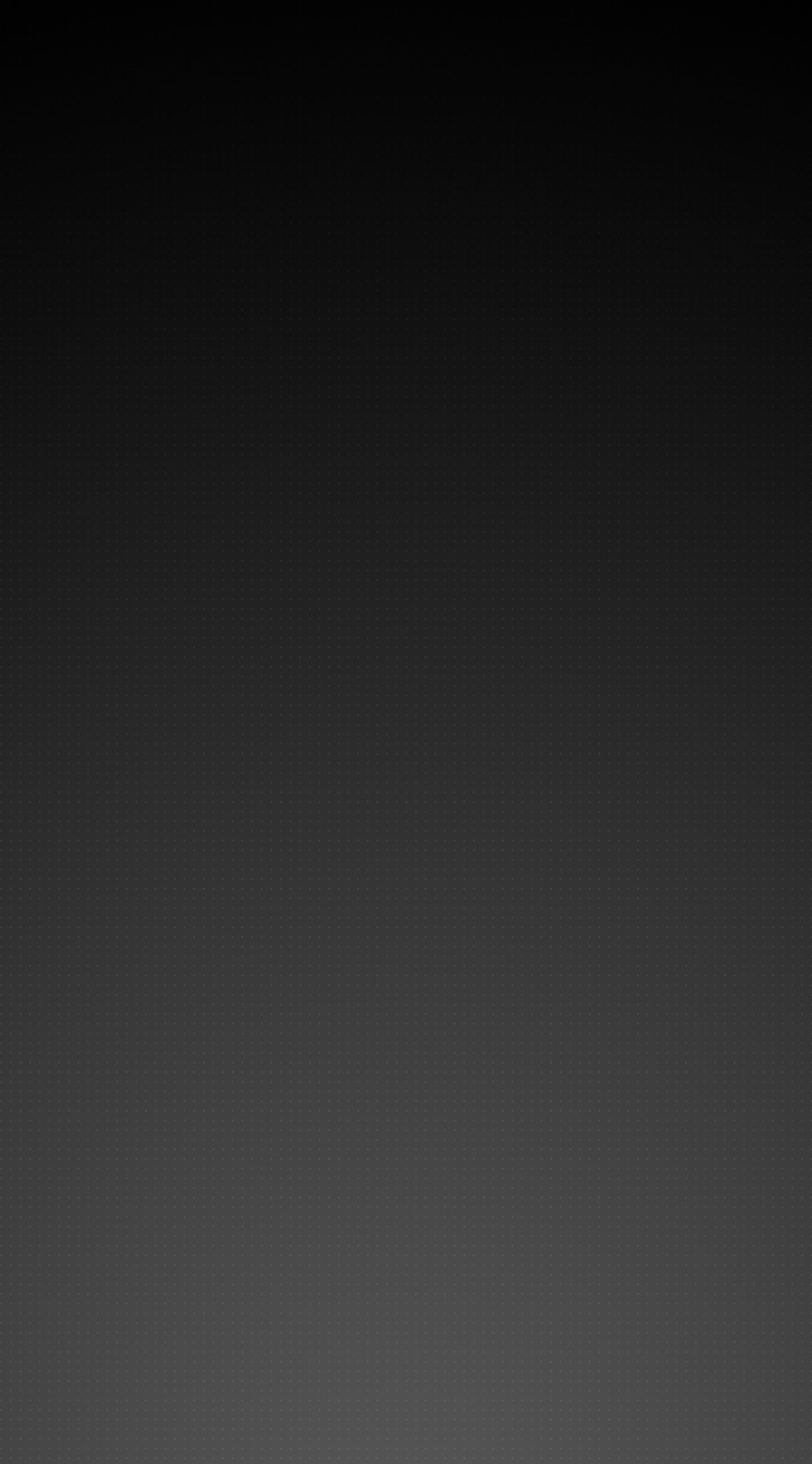 <b>iPhone 6 Carbon</b> Fiber <b>Wallpaper<