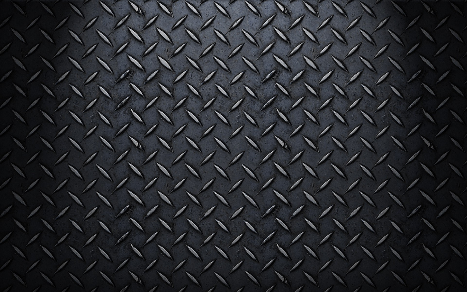 Real Carbon Fiber Wallpaper Free with HD Wallpaper Resolution px  561.41 KB Abstract Pattern Blue