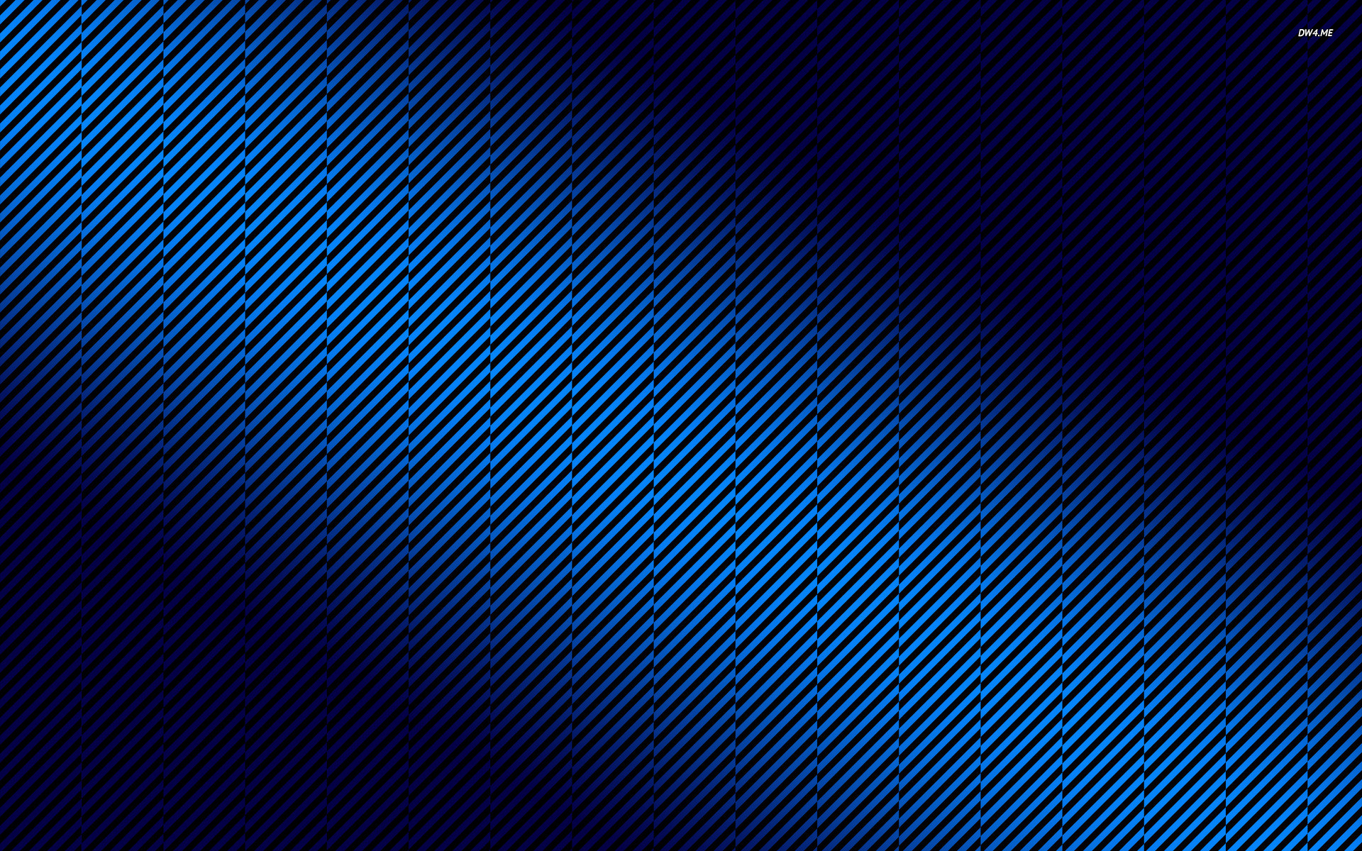 Wallpaper Line Background Texture Pattern Grass HD Picture Image 1920×1200