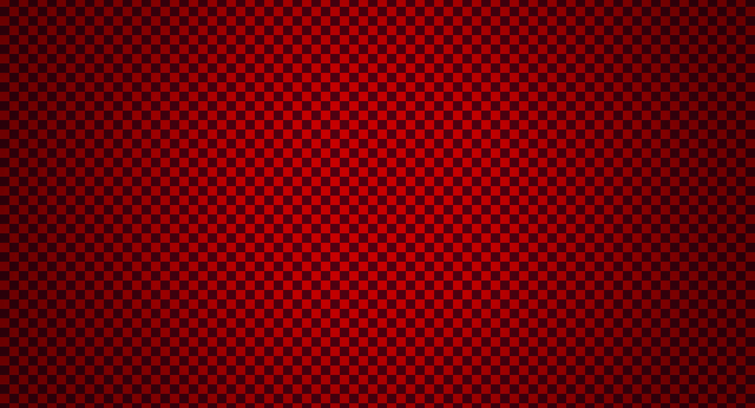 Download 2560×1440 Android Logo On A Checkered Background Wallpaper