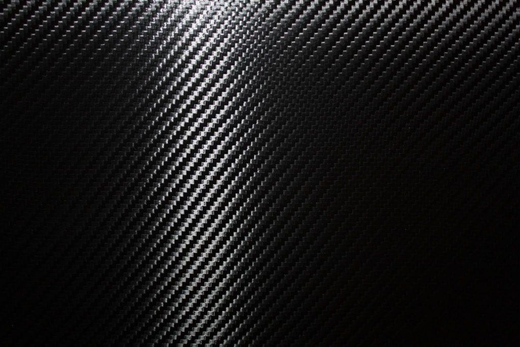 carbon-fiber-hd-1080p-windows-wallpaper-wp40065