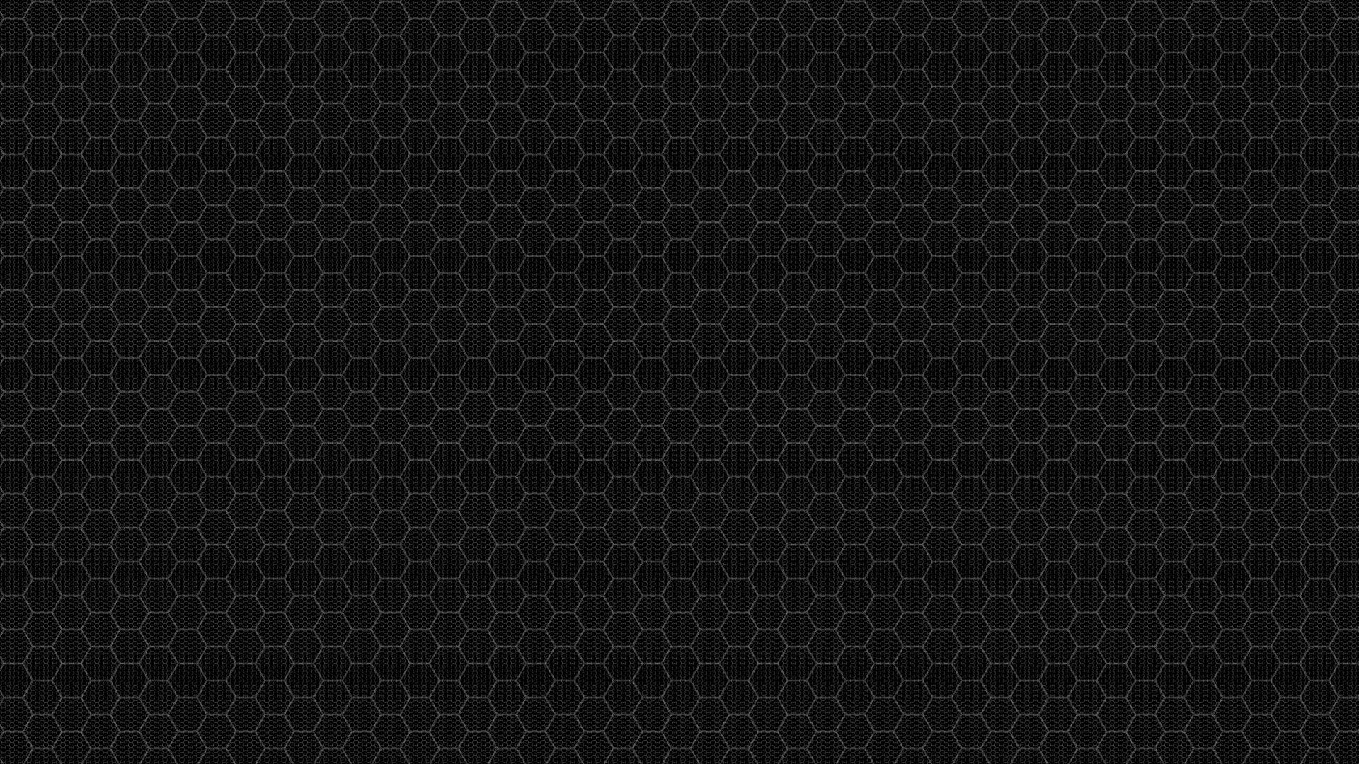 Wallpapers For > Carbon Fiber Wallpaper 1920×1080