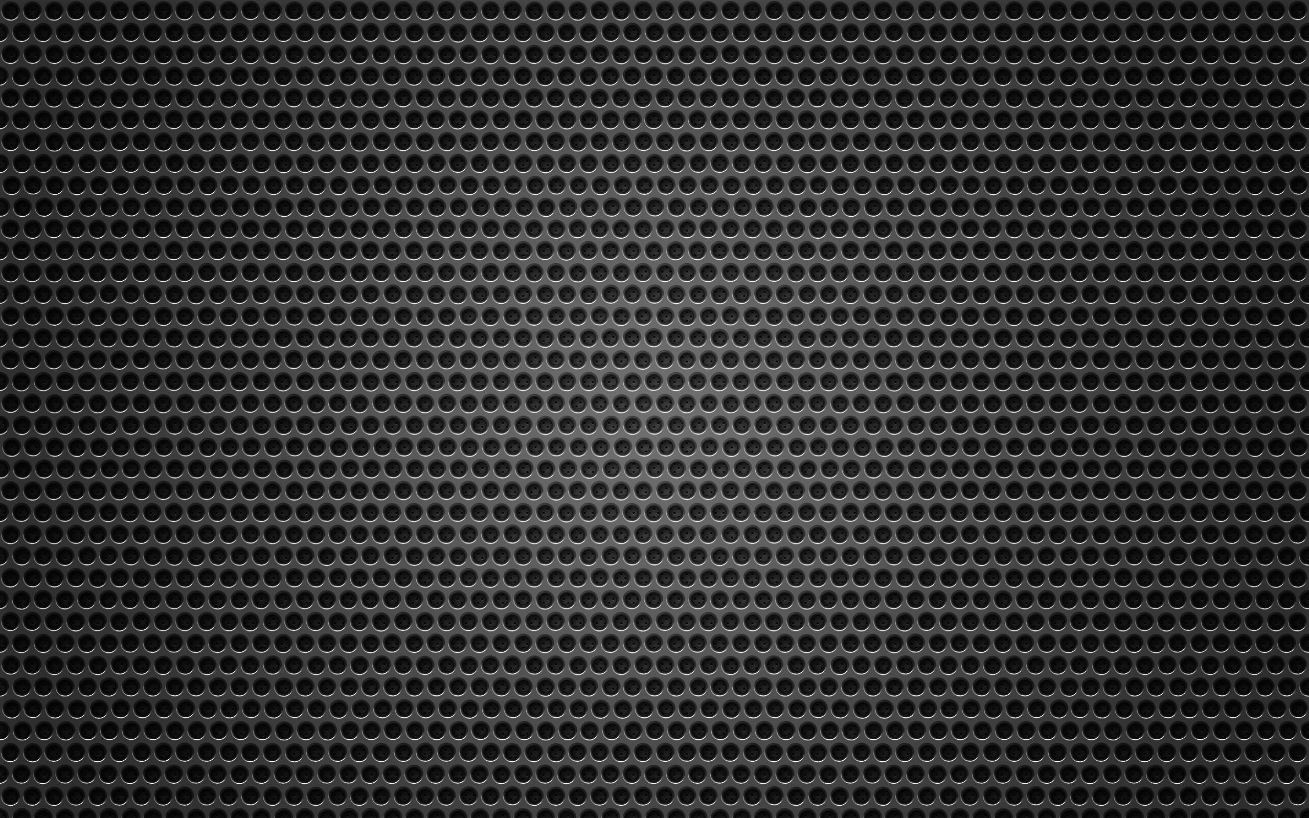 Black Carbon Fiber Hd – Viewing Gallery