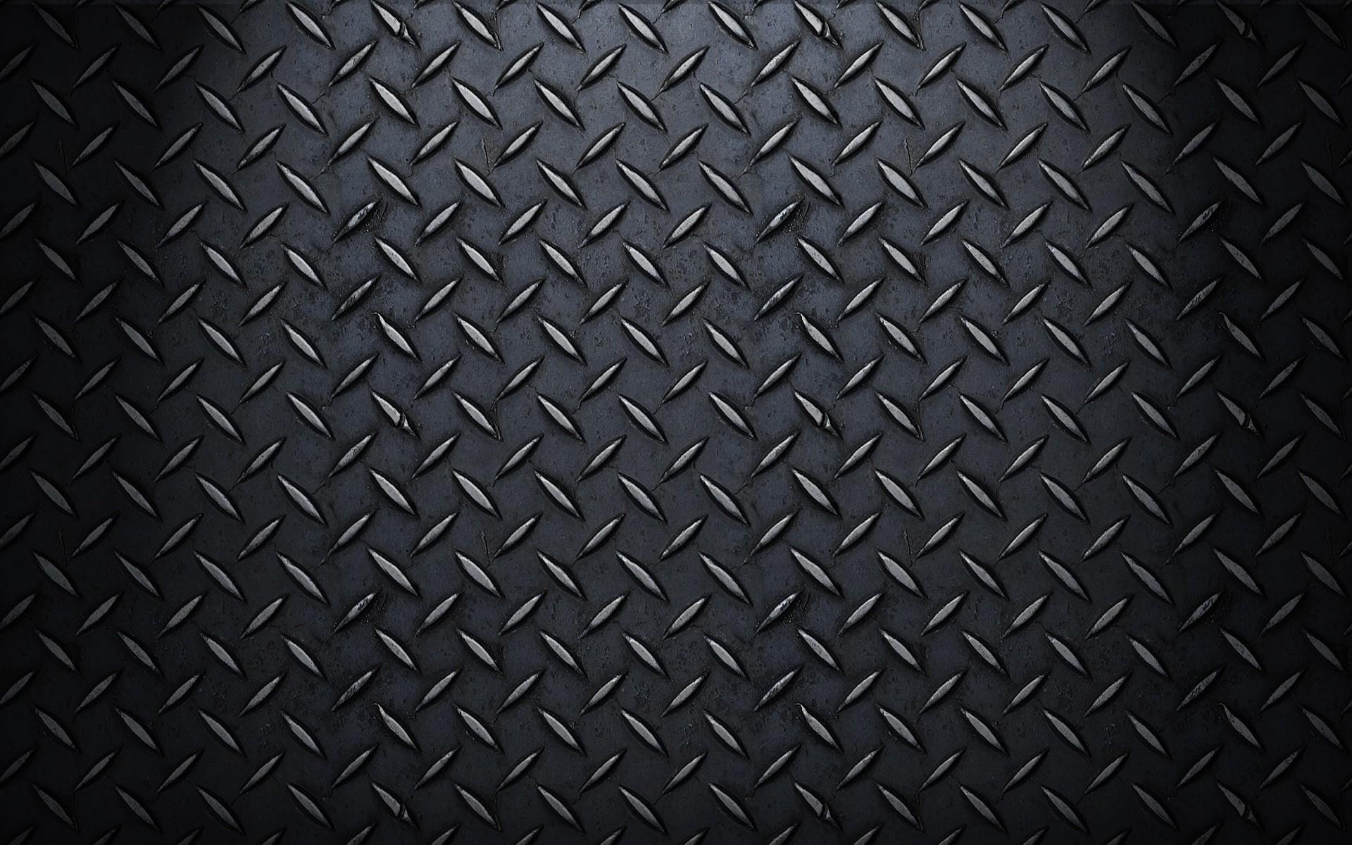 Carbon Fiber Pattern Photoshop wallpaper 106855