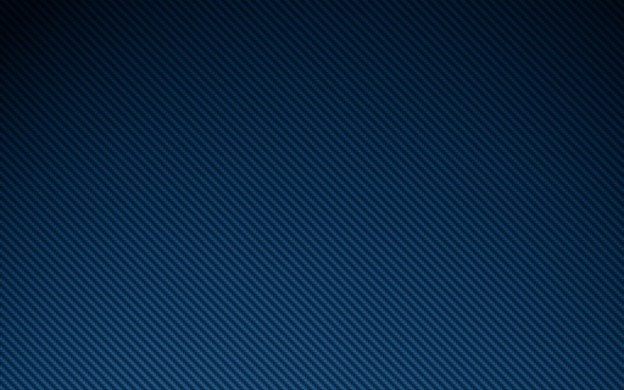 Wallpaper-Art-blue-carbon-fiber-pictures-HD