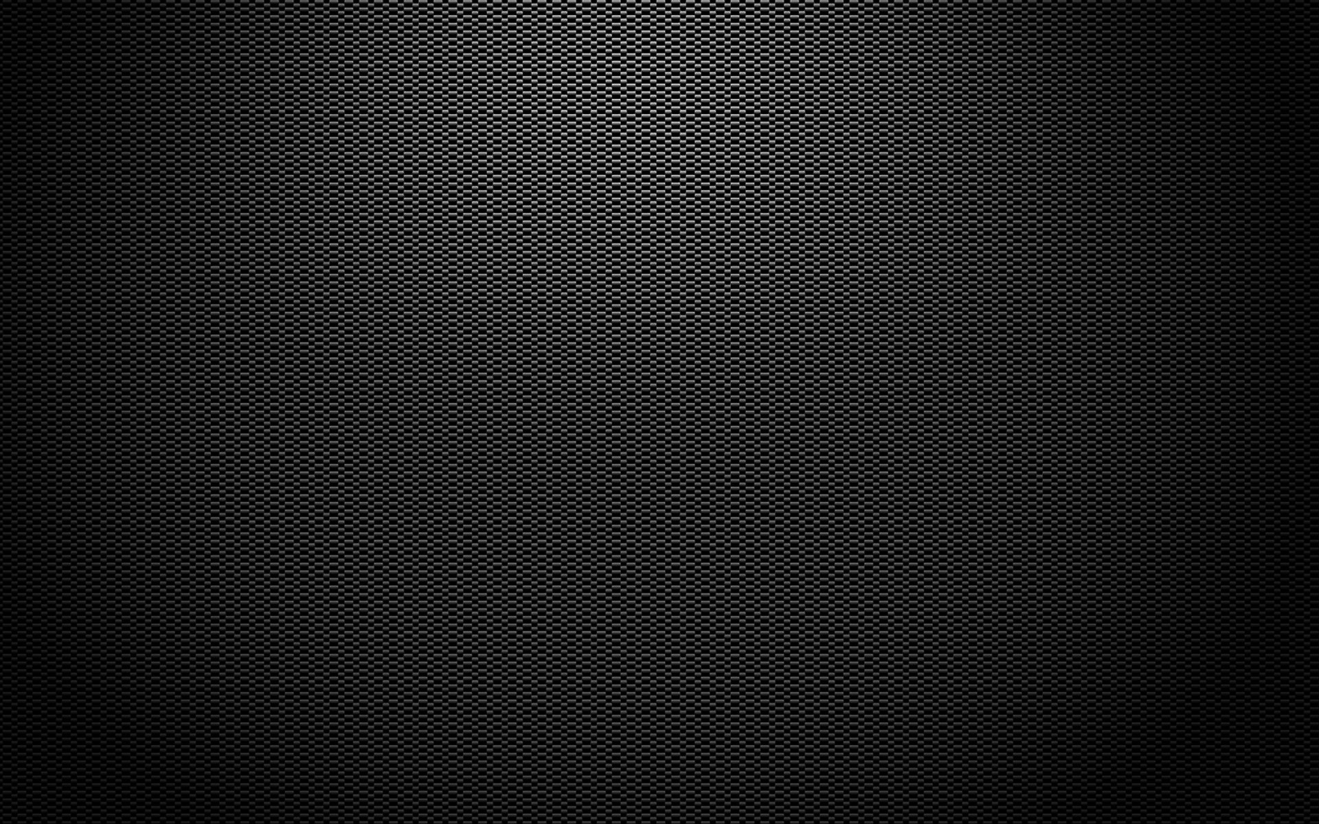 Carbon Fibre Wallpapers – Wallpaper Cave