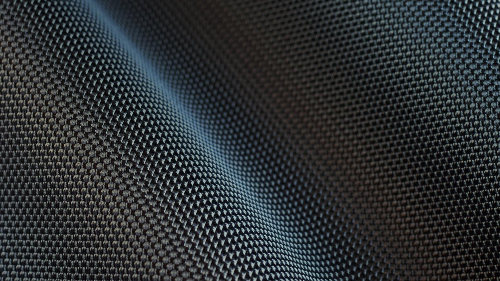 digital Art, Minimalism, Pattern, Texture, 3D, Carbon Fiber, Wavy Lines