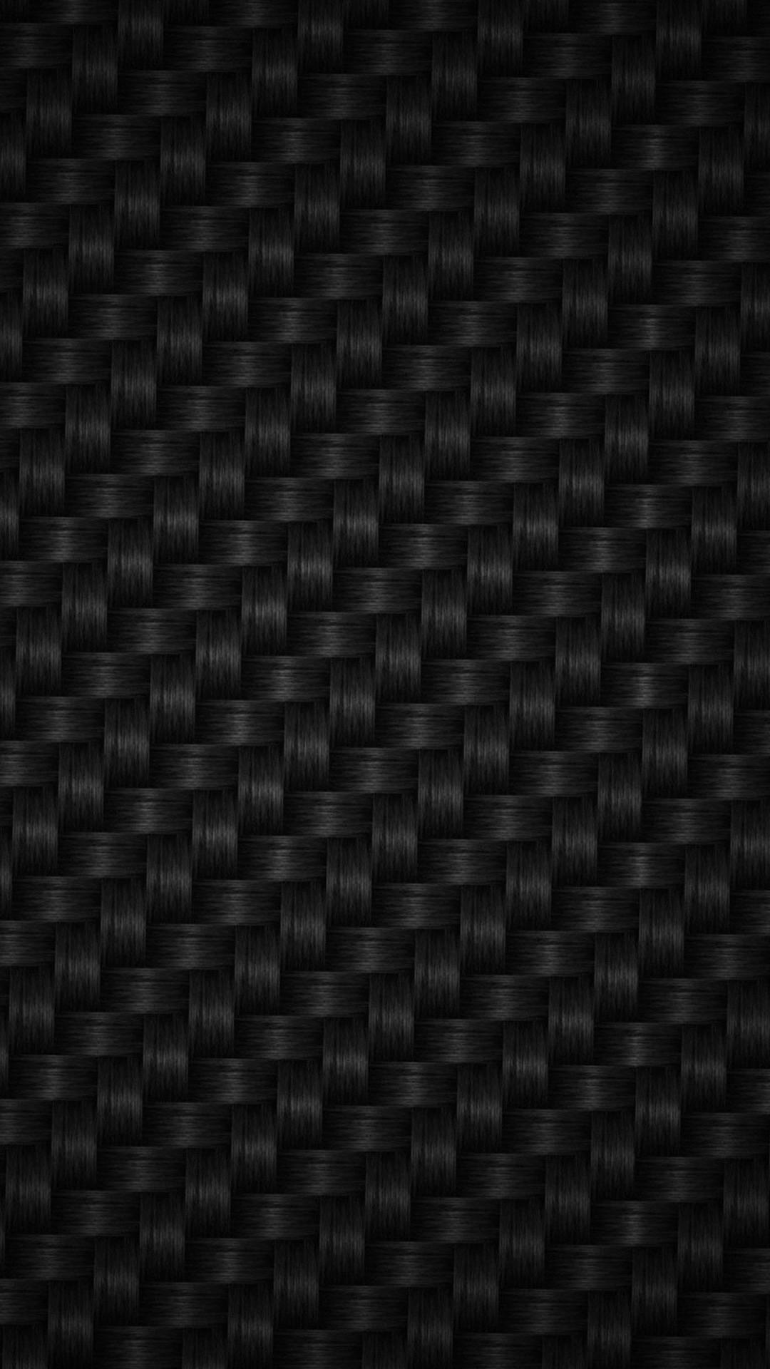 Carbon fiber htc one wallpaper
