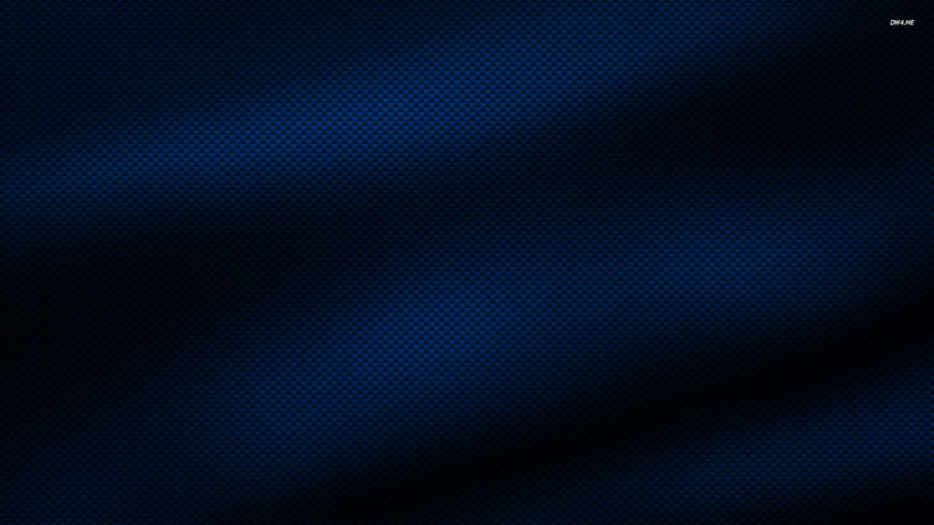 Carbon Fiber Wallpaper for iPad mini 2 | Adorable Wallpapers | Pinterest | Carbon  fiber, iPad mini and iPad