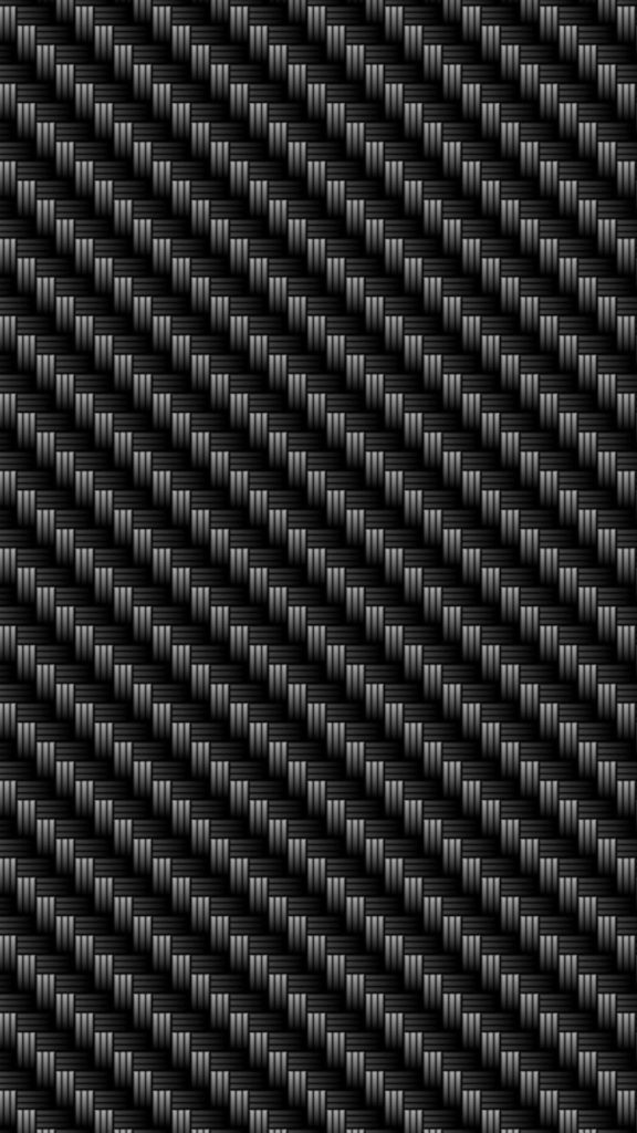 Carbon Fiber Android Central 1920×1080 Carbon Wallpapers (27 Wallpapers) |  Adorable Wallpapers | Wallpapers | Pinterest | Carbon fiber and Wallpaper