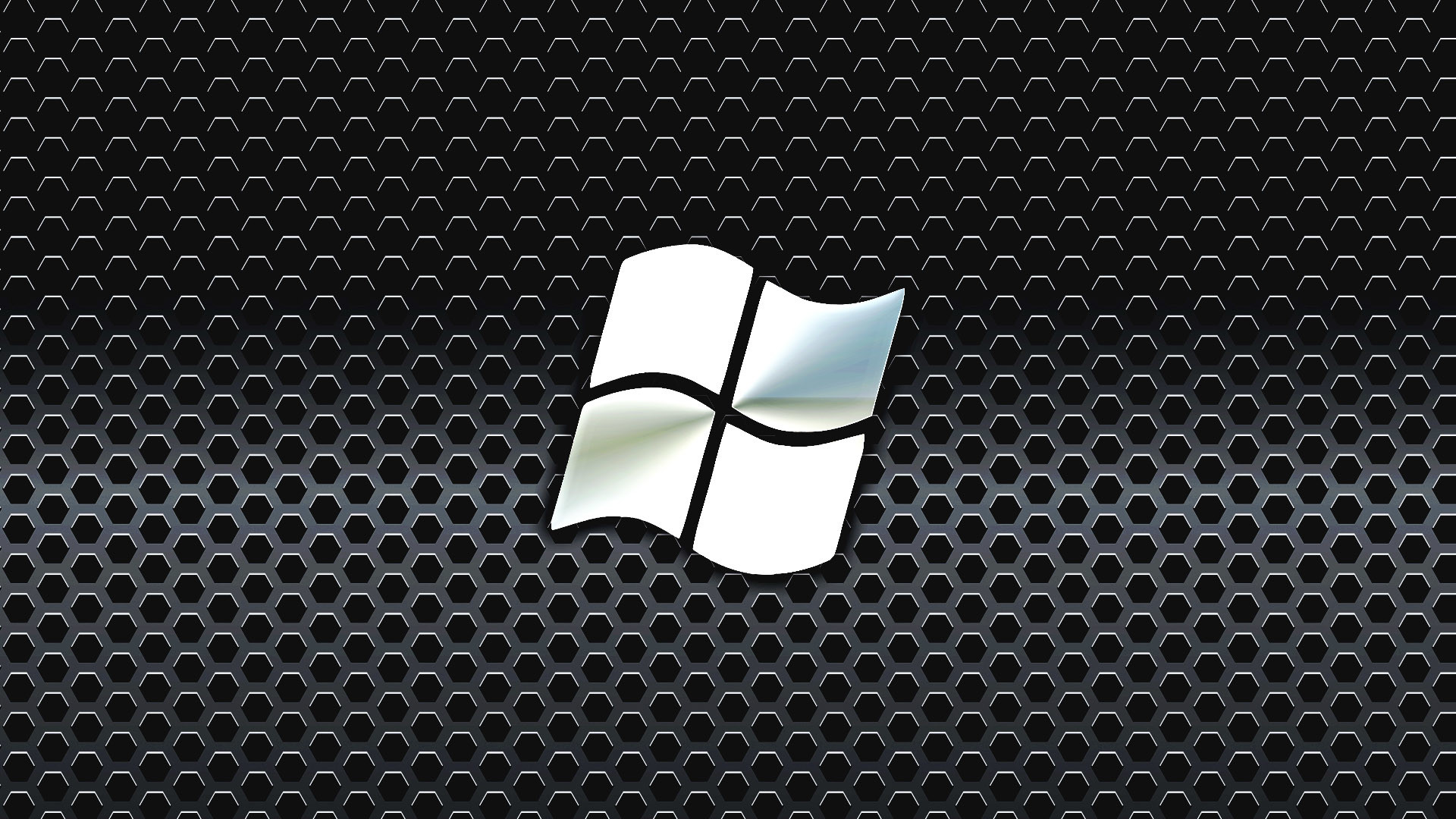 Carbon Fiber Background HD desktop wallpaper : High Definition 1920×1080 Carbon  Wallpaper (27
