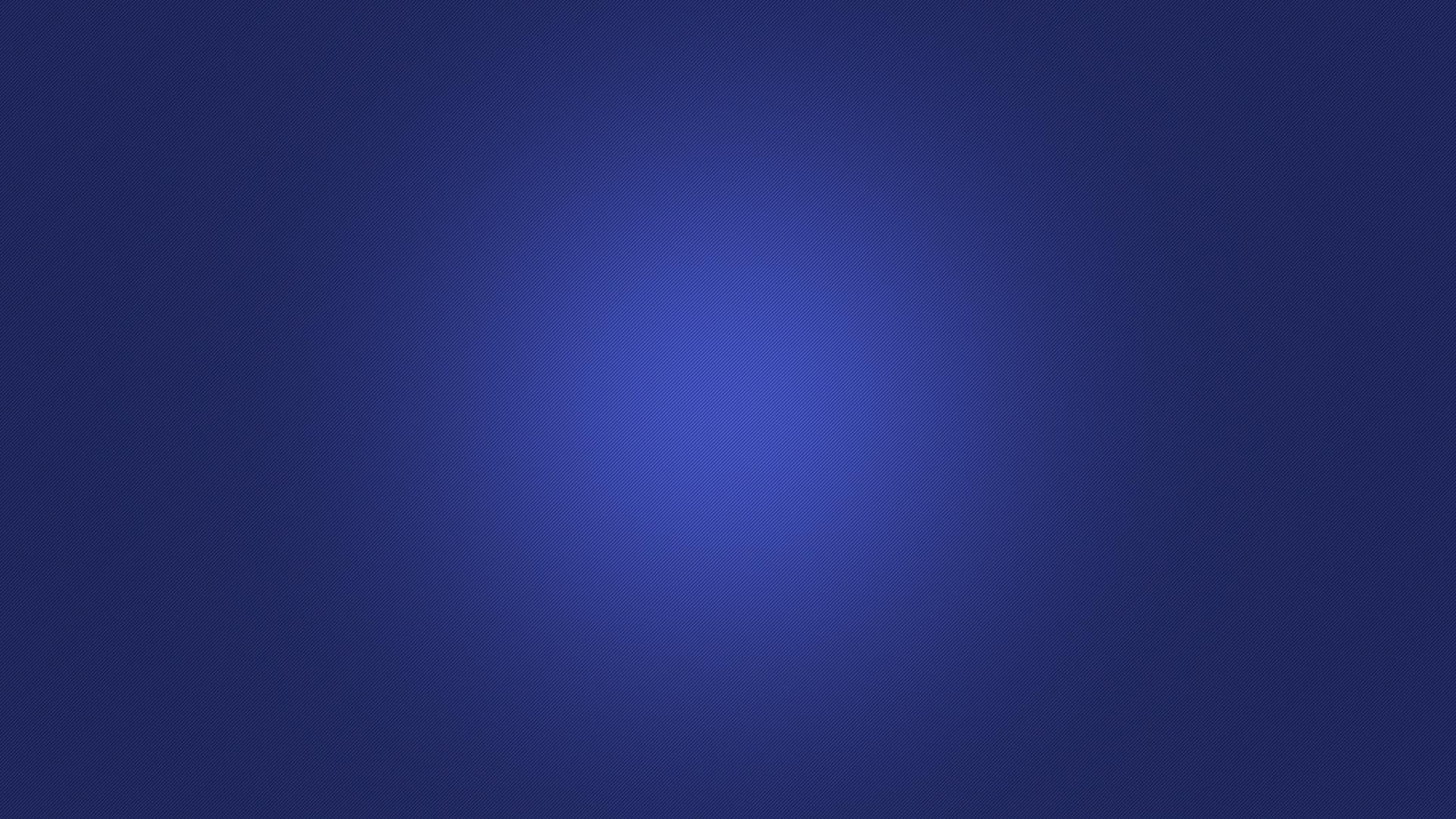 Blue-carbon-fiber-wallpaper-HD-diagonal-lines-digital-