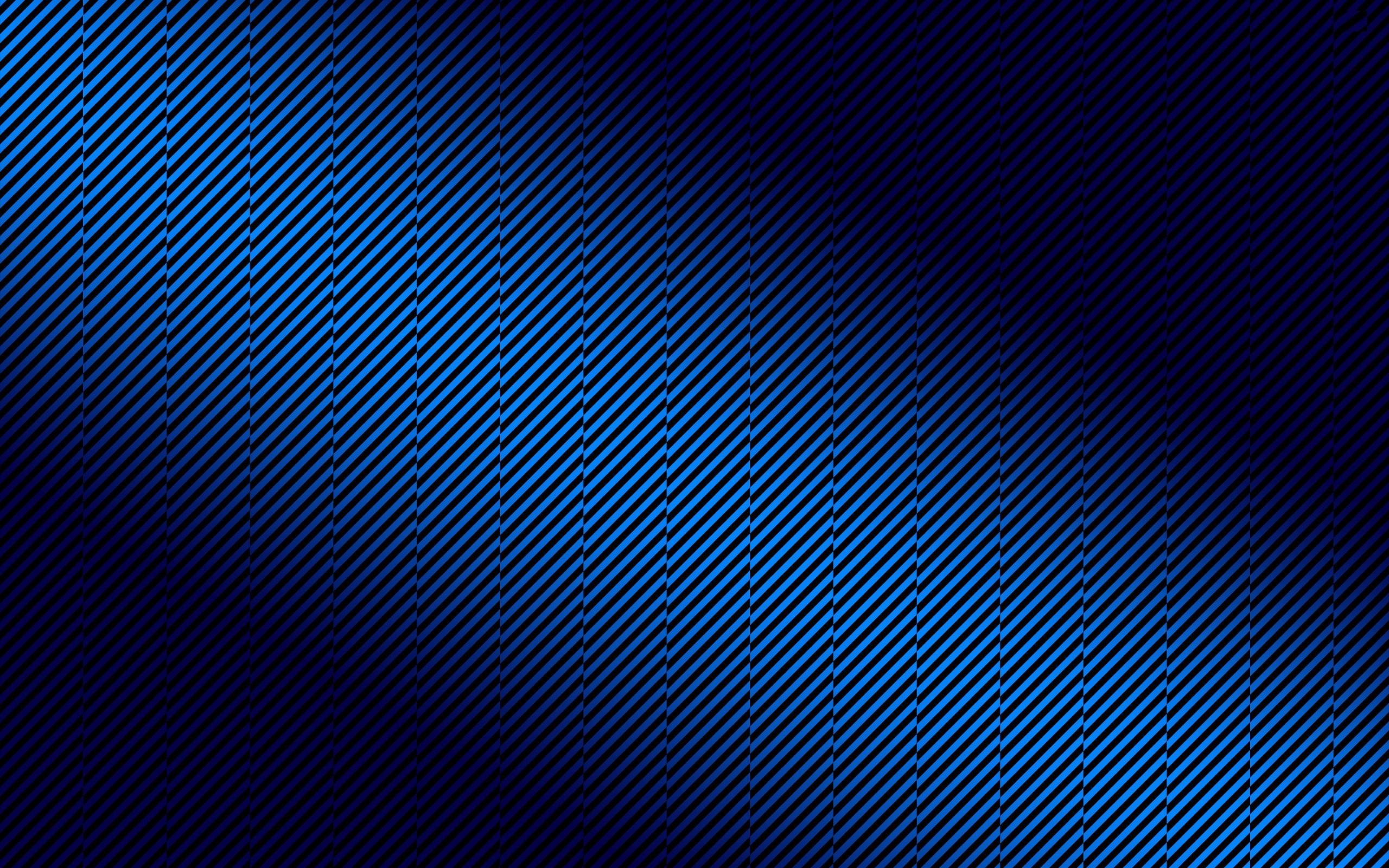 Diagonal stripes HD digital art wallpaper.