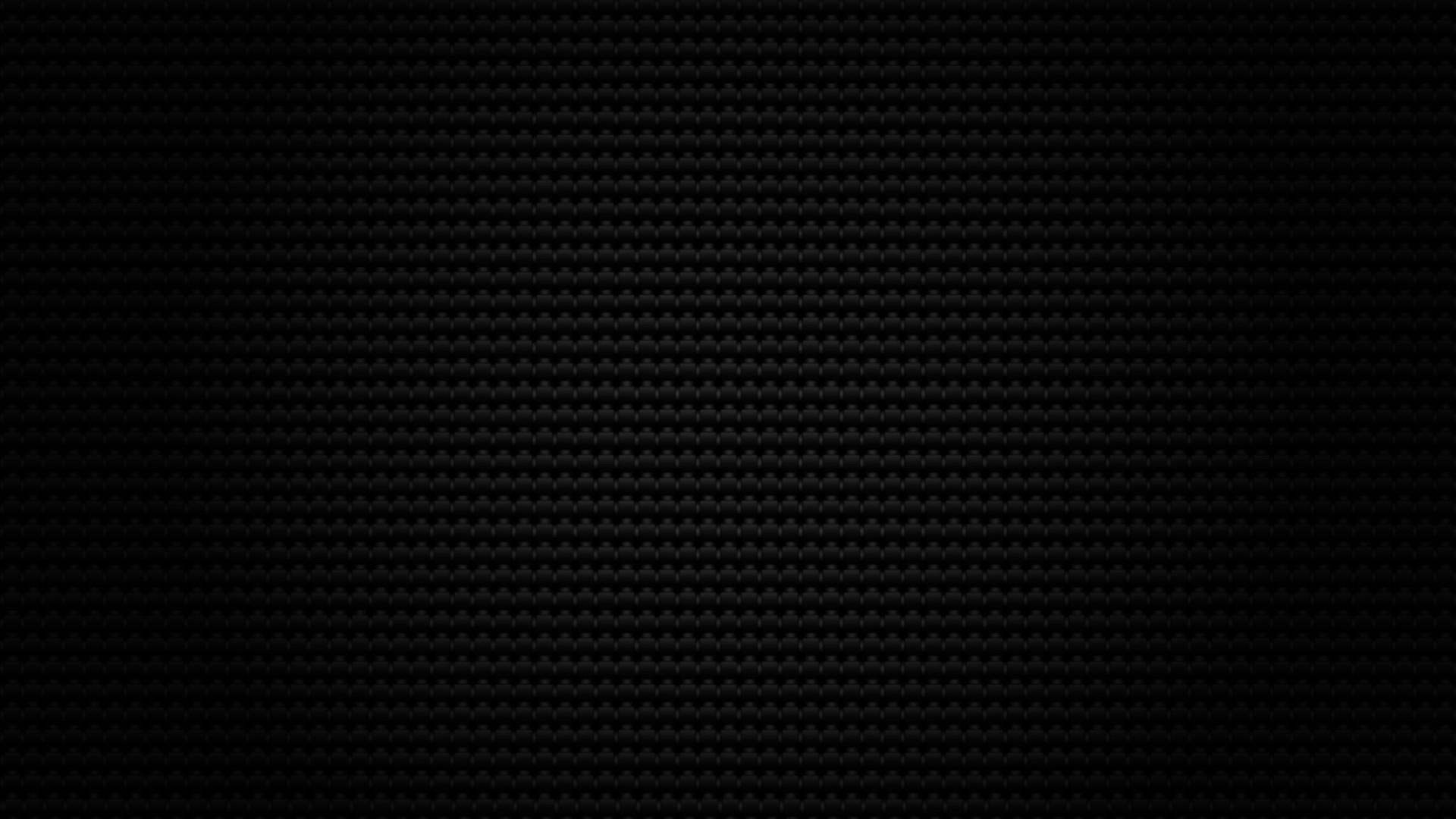 Carbon Fiber Texture 735037