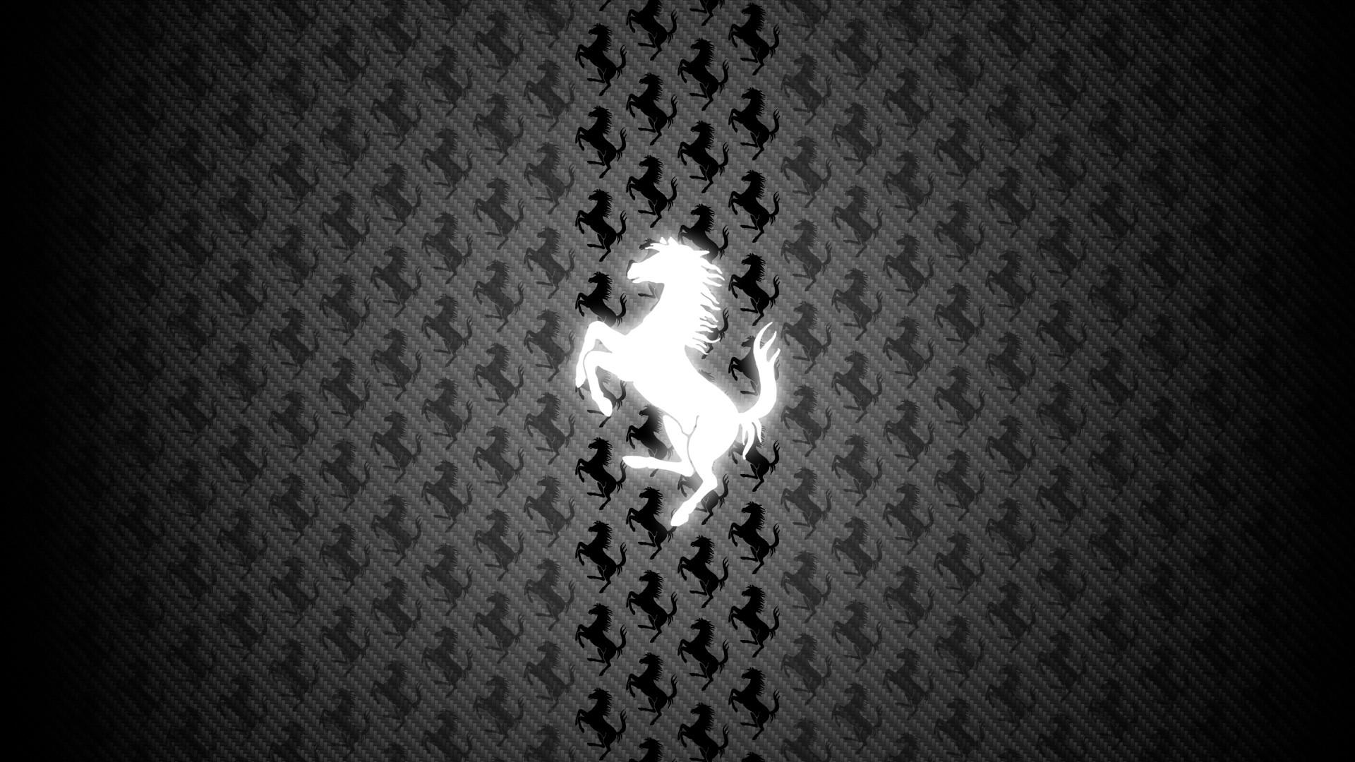 Ferrari Wallpapers and Backgrounds 1920×1080 Imagenes De Ferrari Wallpapers  (31 Wallpapers) |