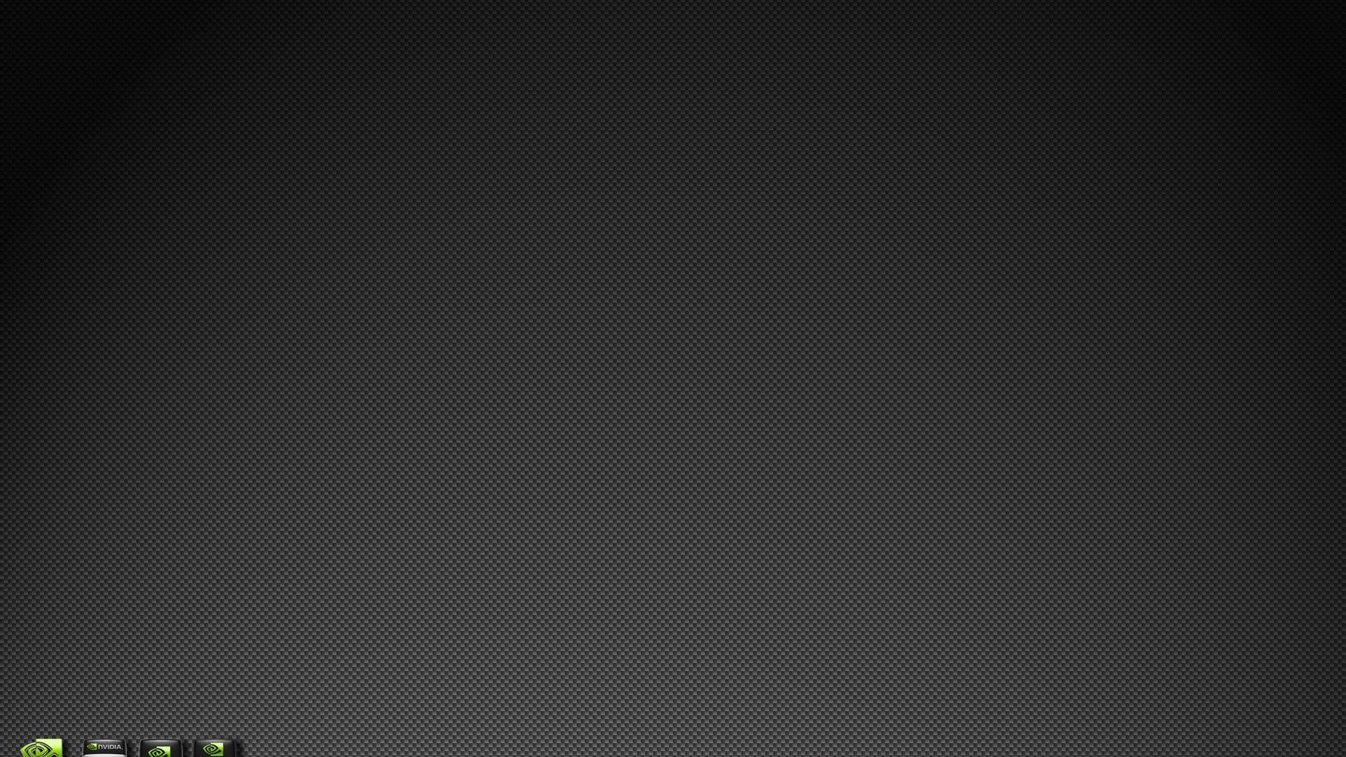 9 HD Carbon Fiber Desktop Wallpapers For Free Download