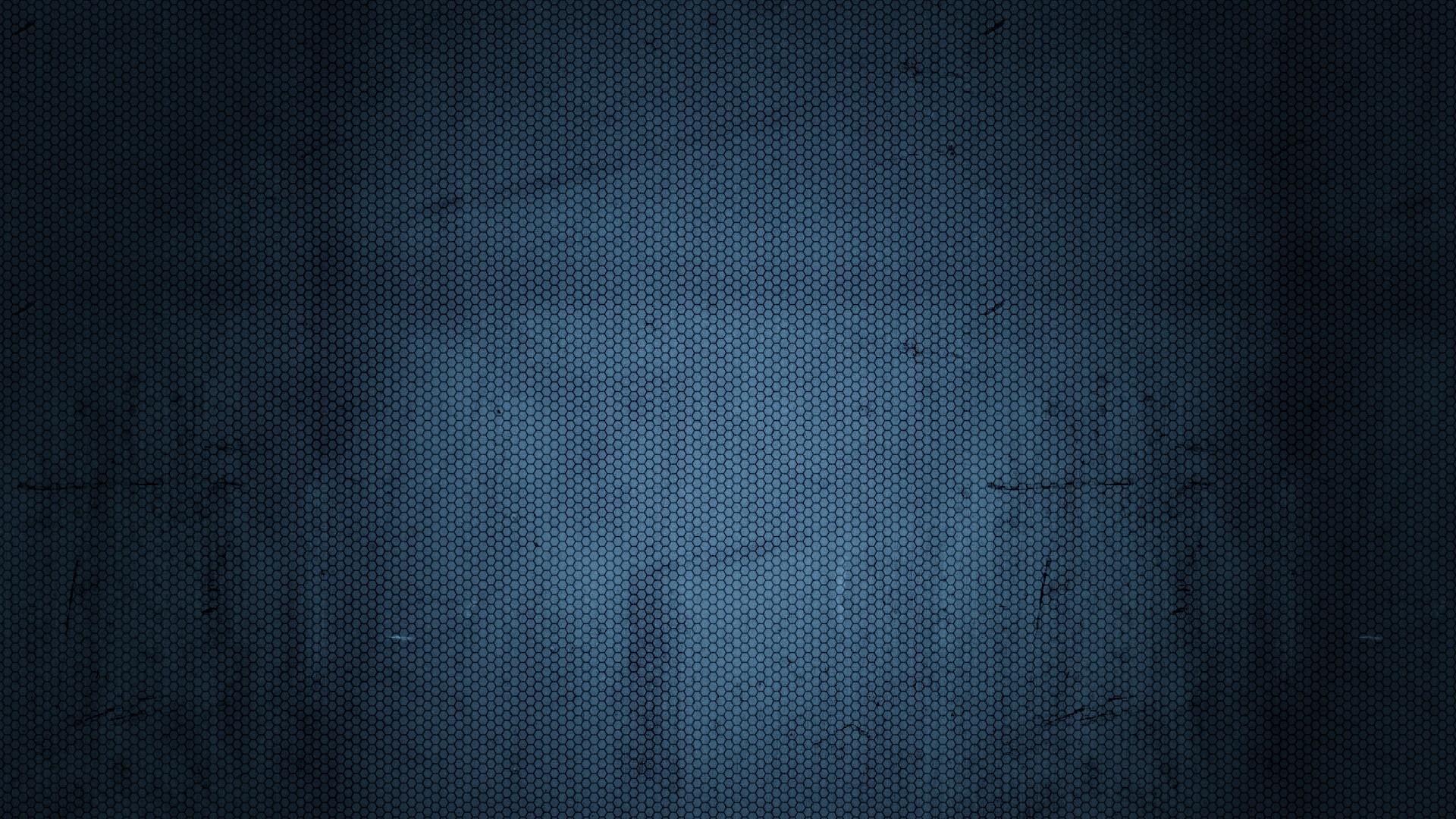 Carbon Fiber <b>Honeycomb Wallpaper</b> by <b>HD