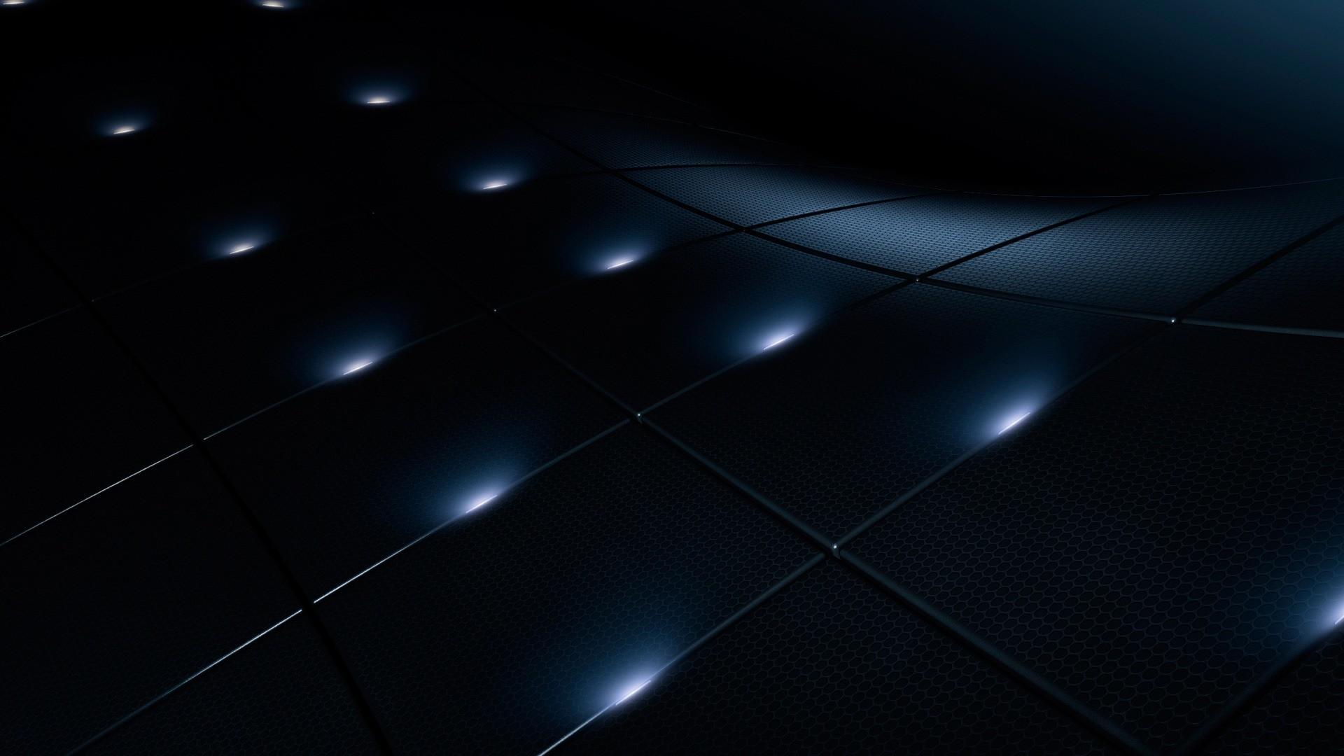 Abstract Wallpaper: Windows Carbon Fiber Desktop Background .