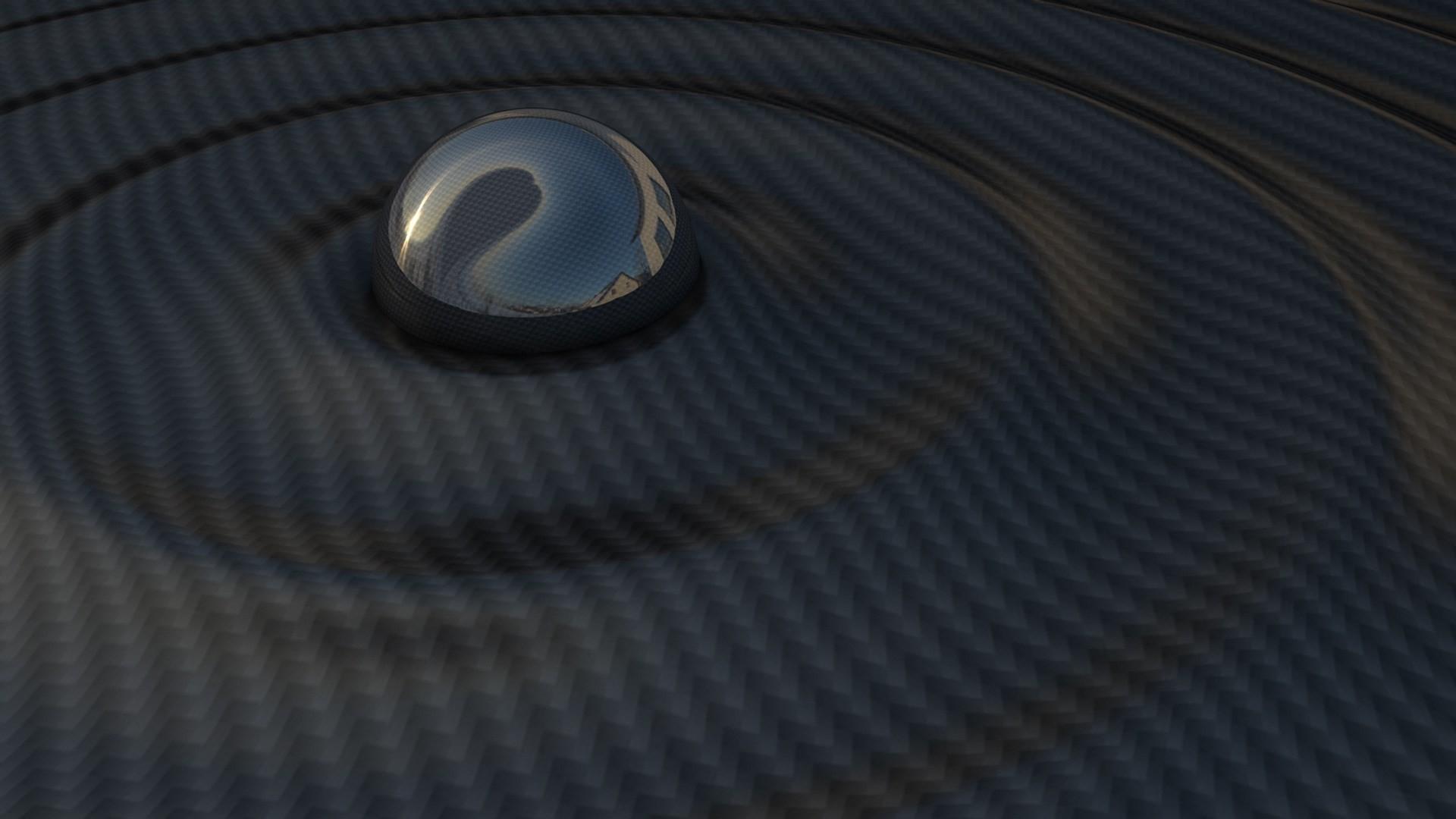 carbon fiber images for backgrounds desktop free
