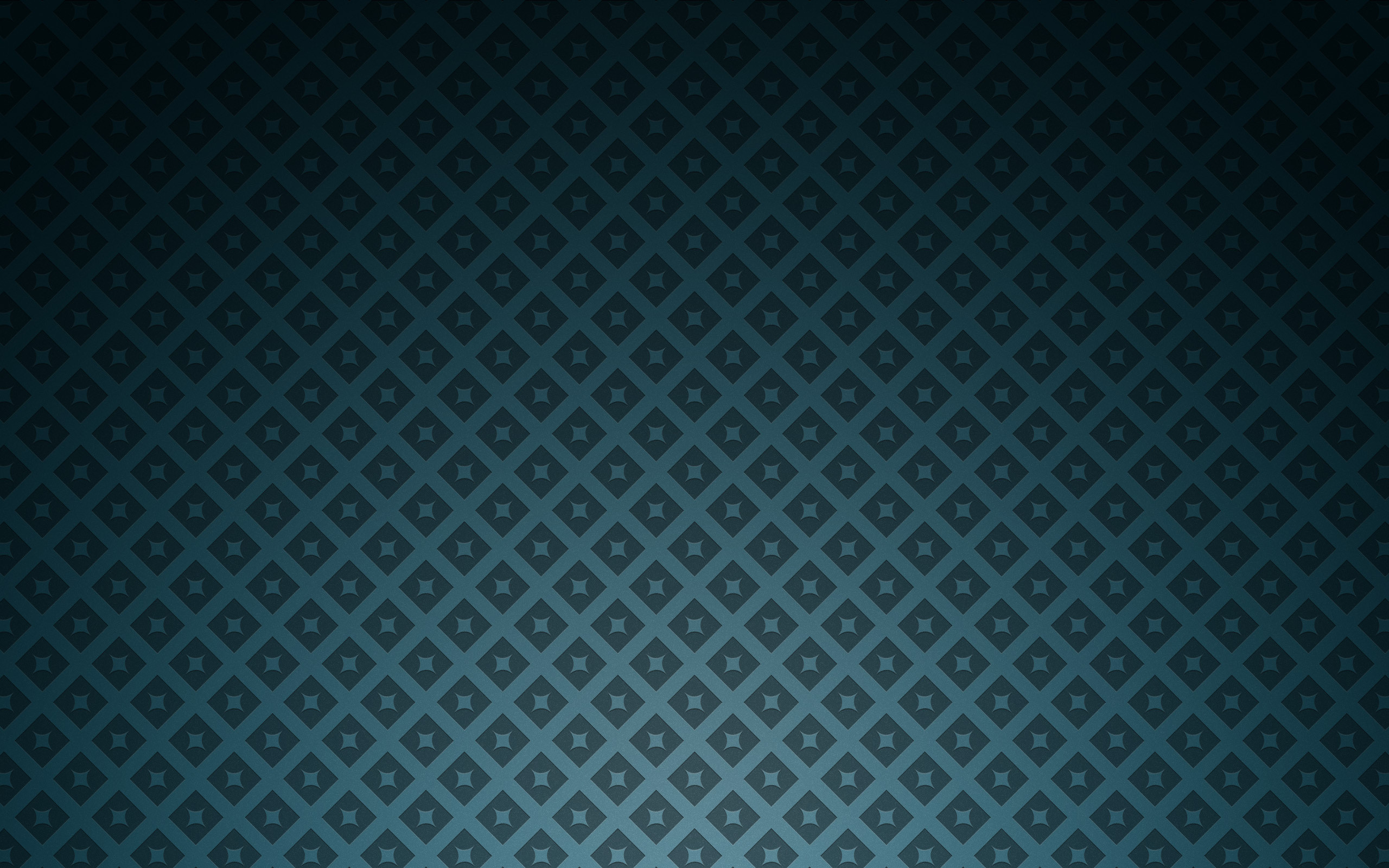 wallpaper.wiki-Vintage-backgrounds-wallpaper-hd-PIC-WPD0013544