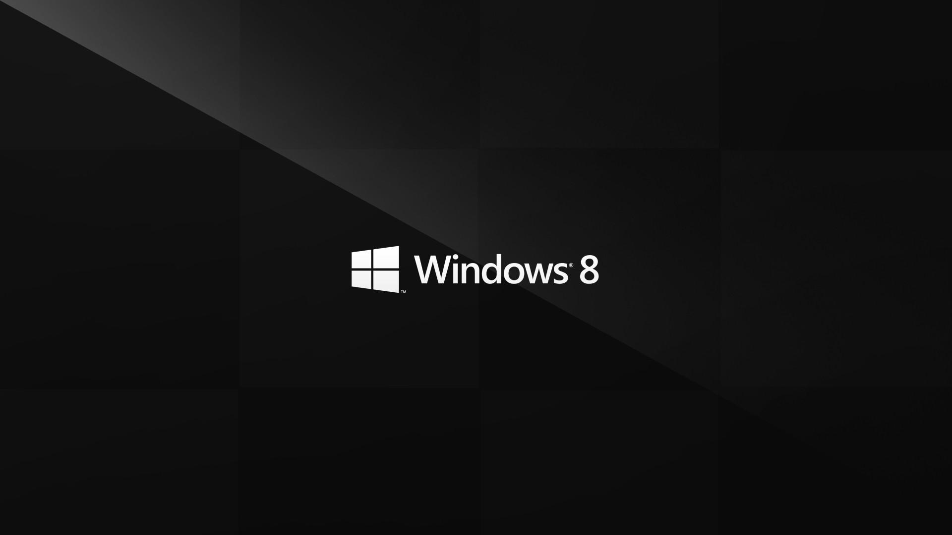 Abstract Wallpaper: Windows Carbon Fiber Iphone Wallpaper for .