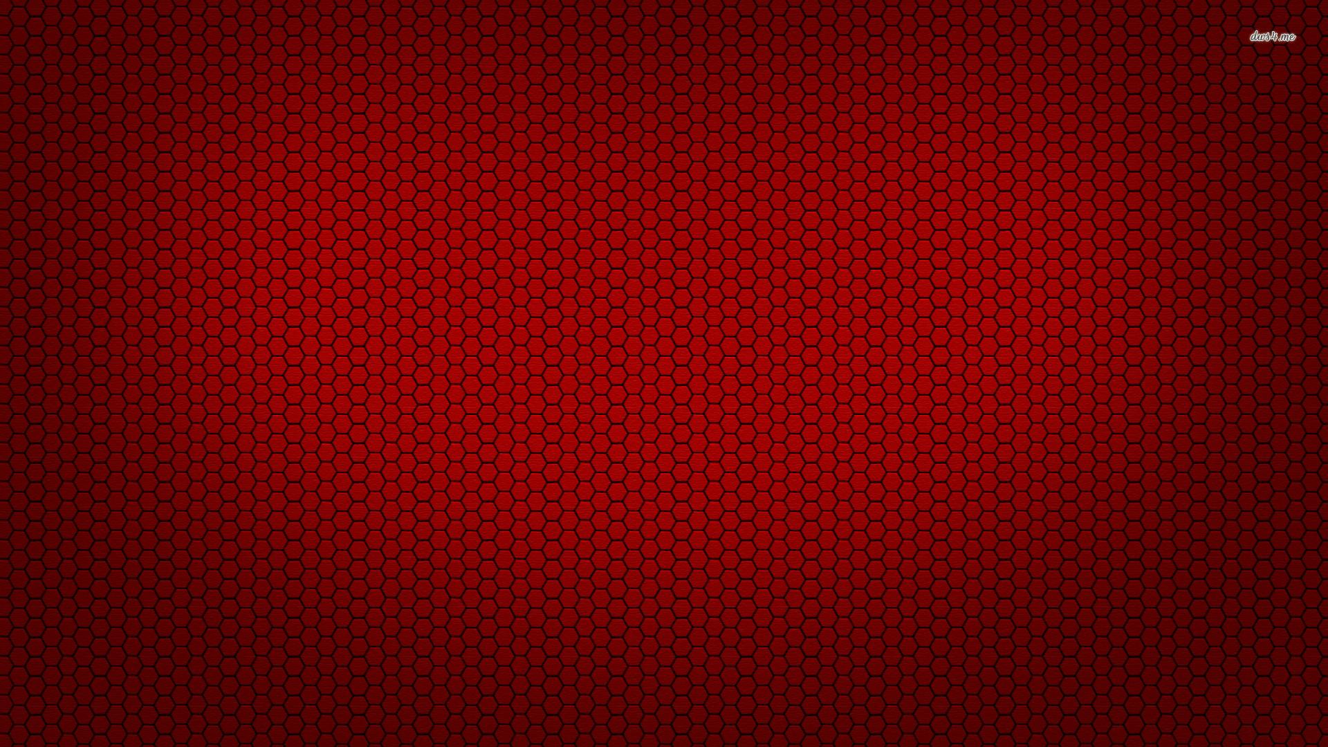 … Red Carbon Fiber Wallpaper . …