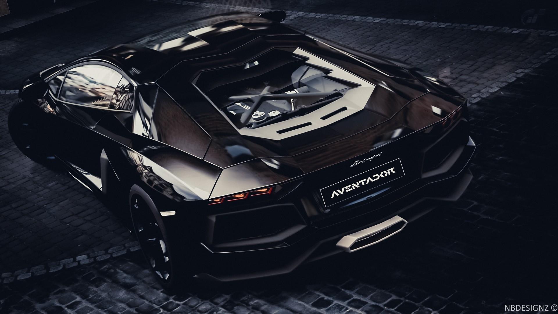 Lamborghini Aventador, Carbon Fiber, Car, Lamborghini Wallpapers HD /  Desktop and Mobile Backgrounds