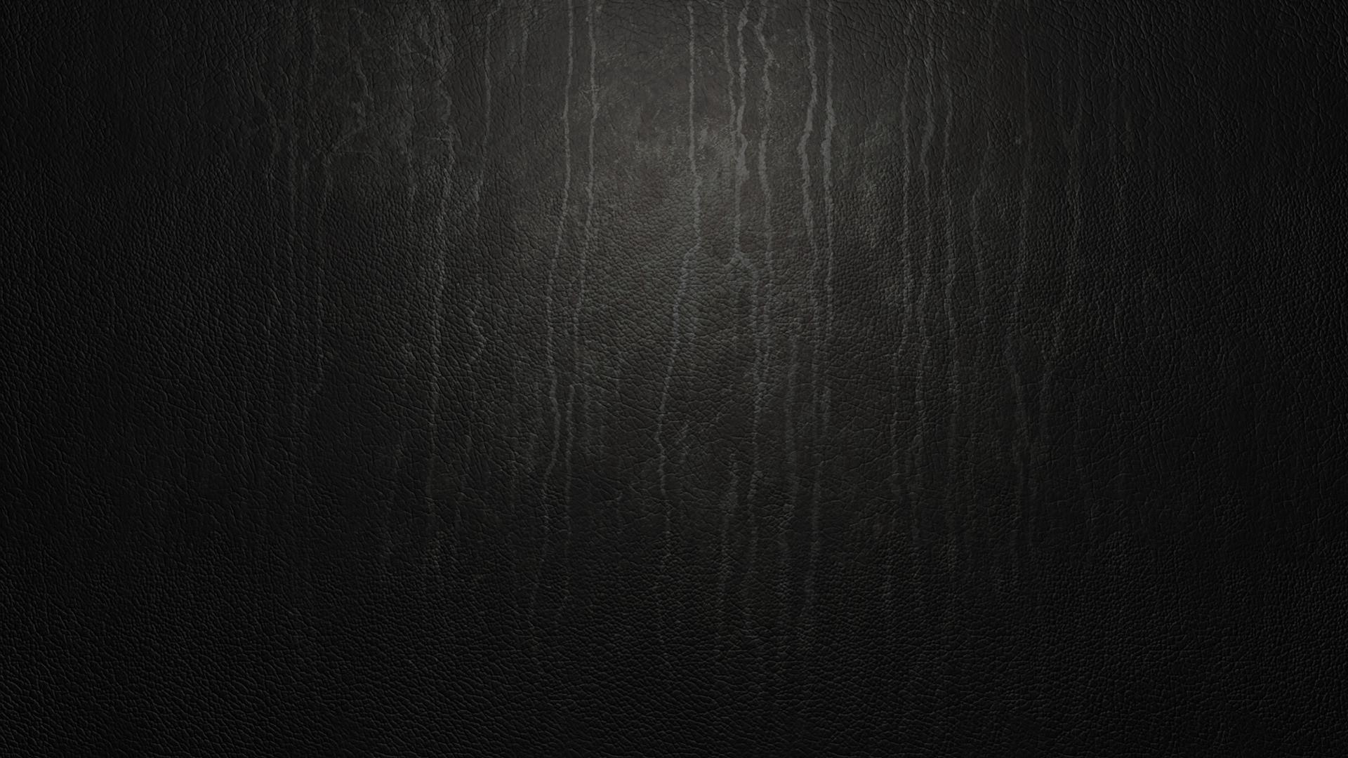 <b>Black Carbon</b> Fiber <b>Wallpapers</
