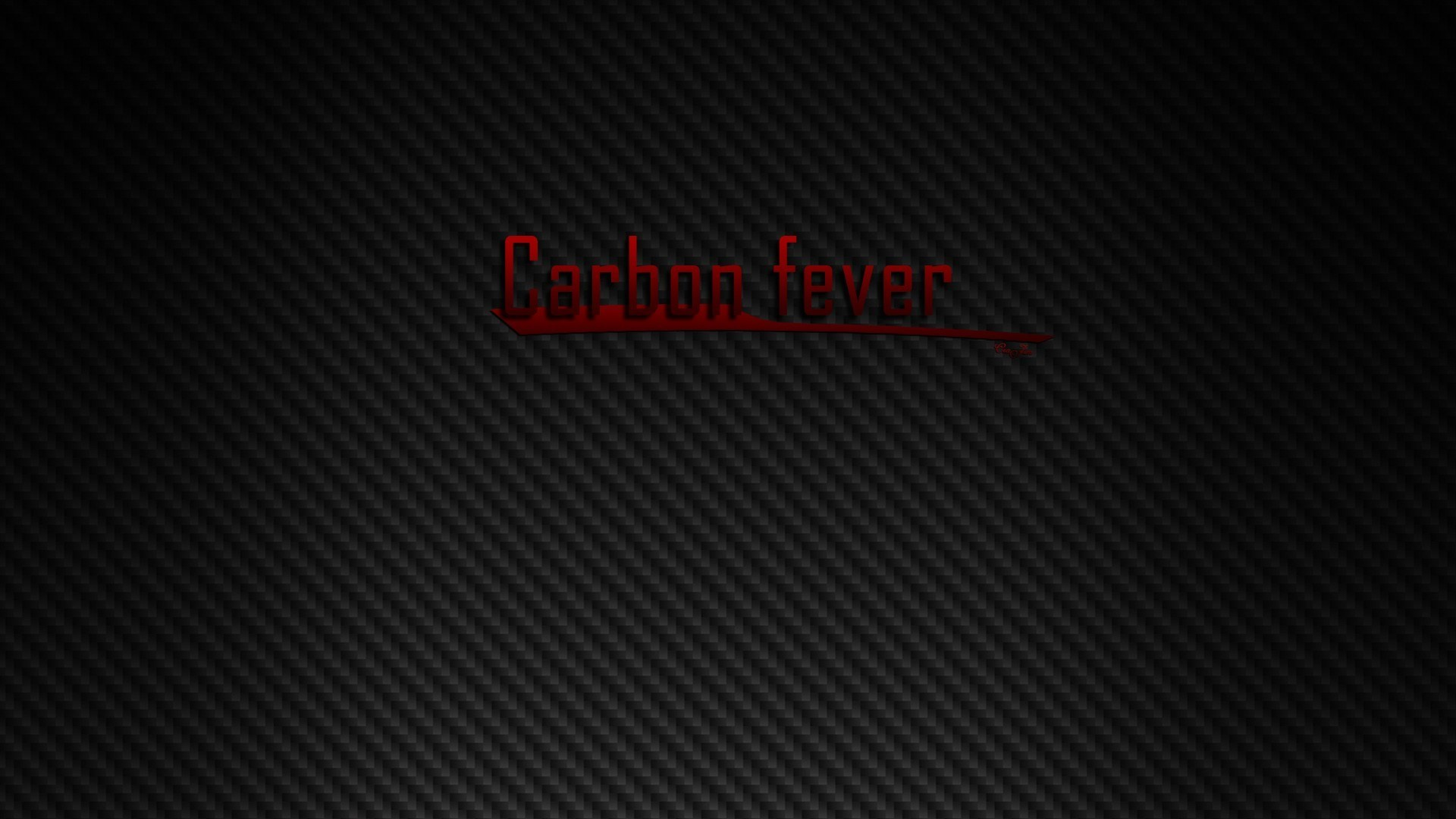 carbon fiber beautiful pictures for wallpaper