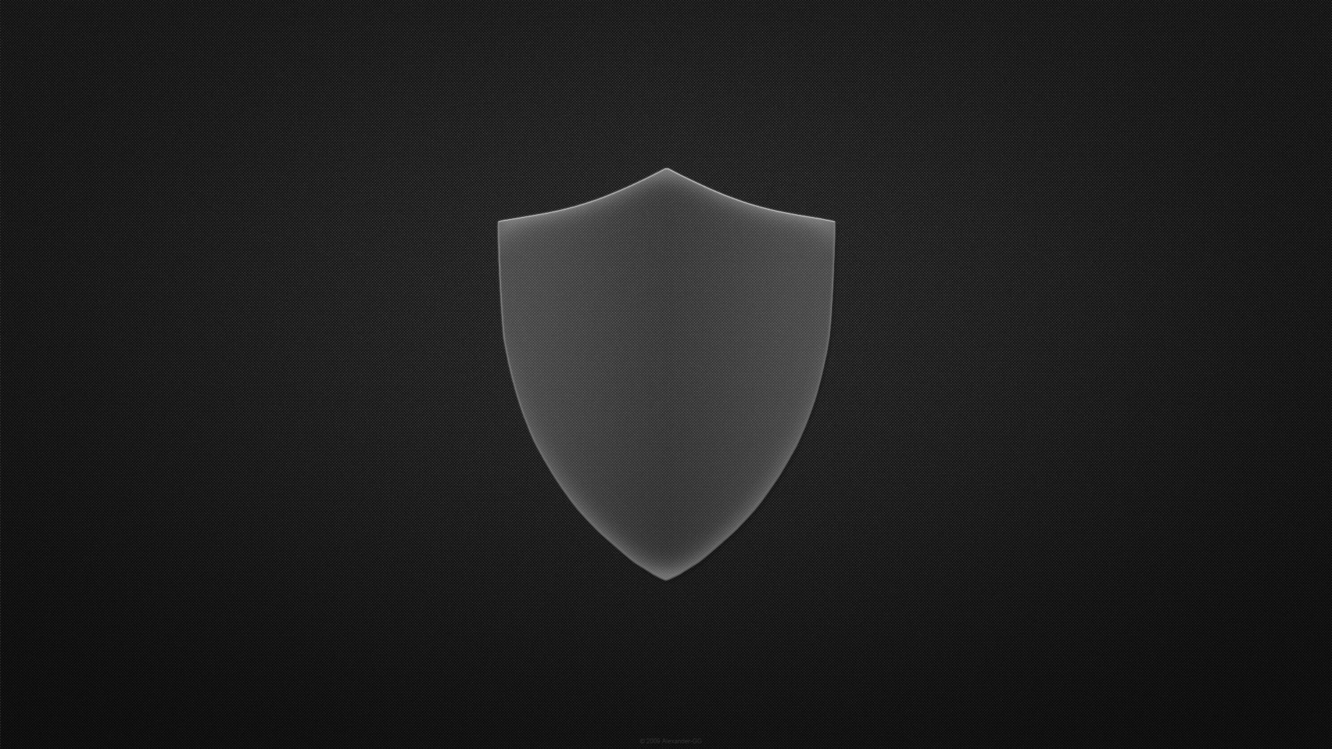 Security Wallpapers Quality Security HD Wallpapers BWP
