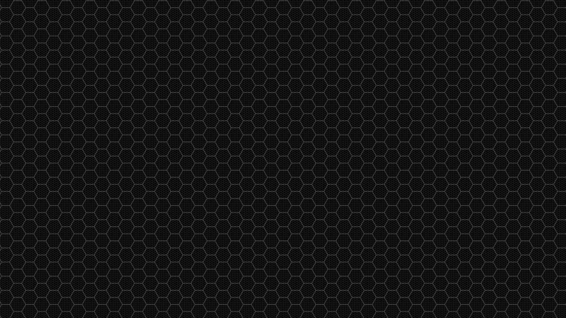 Wallpapers For > Carbon Fiber Wallpaper 1920×1080