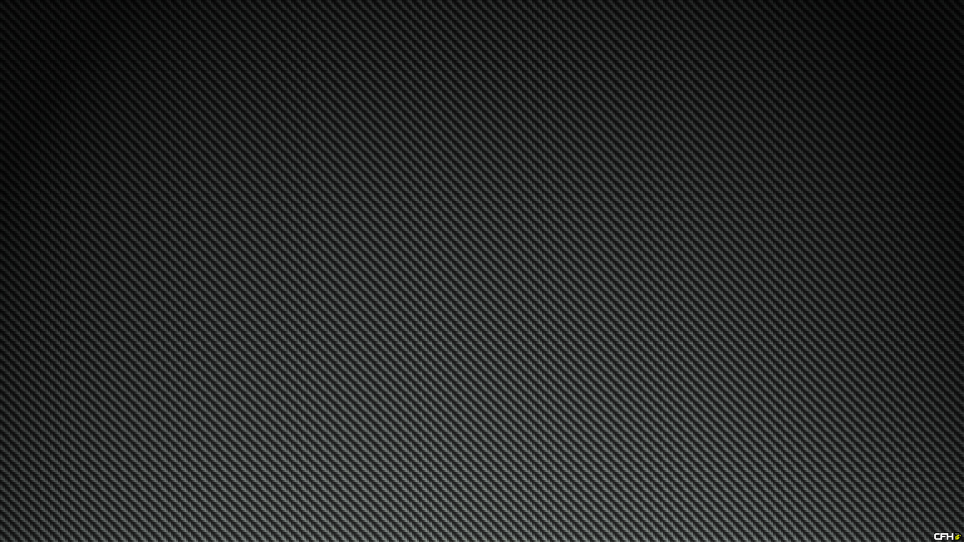 Carbon Fiber Wallpaper 188382