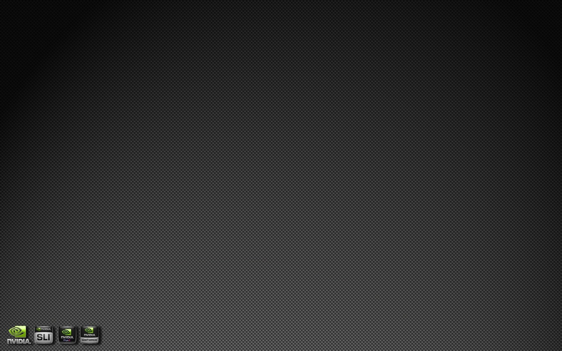 Carbon Fiber Wallpaper » WallDevil – Best free HD desktop and .